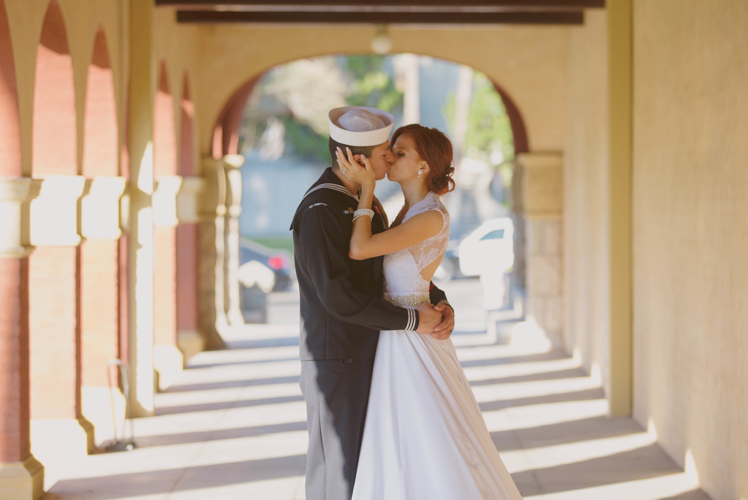 20140809-CruzWeddingRedlands-0056-sm.jpg