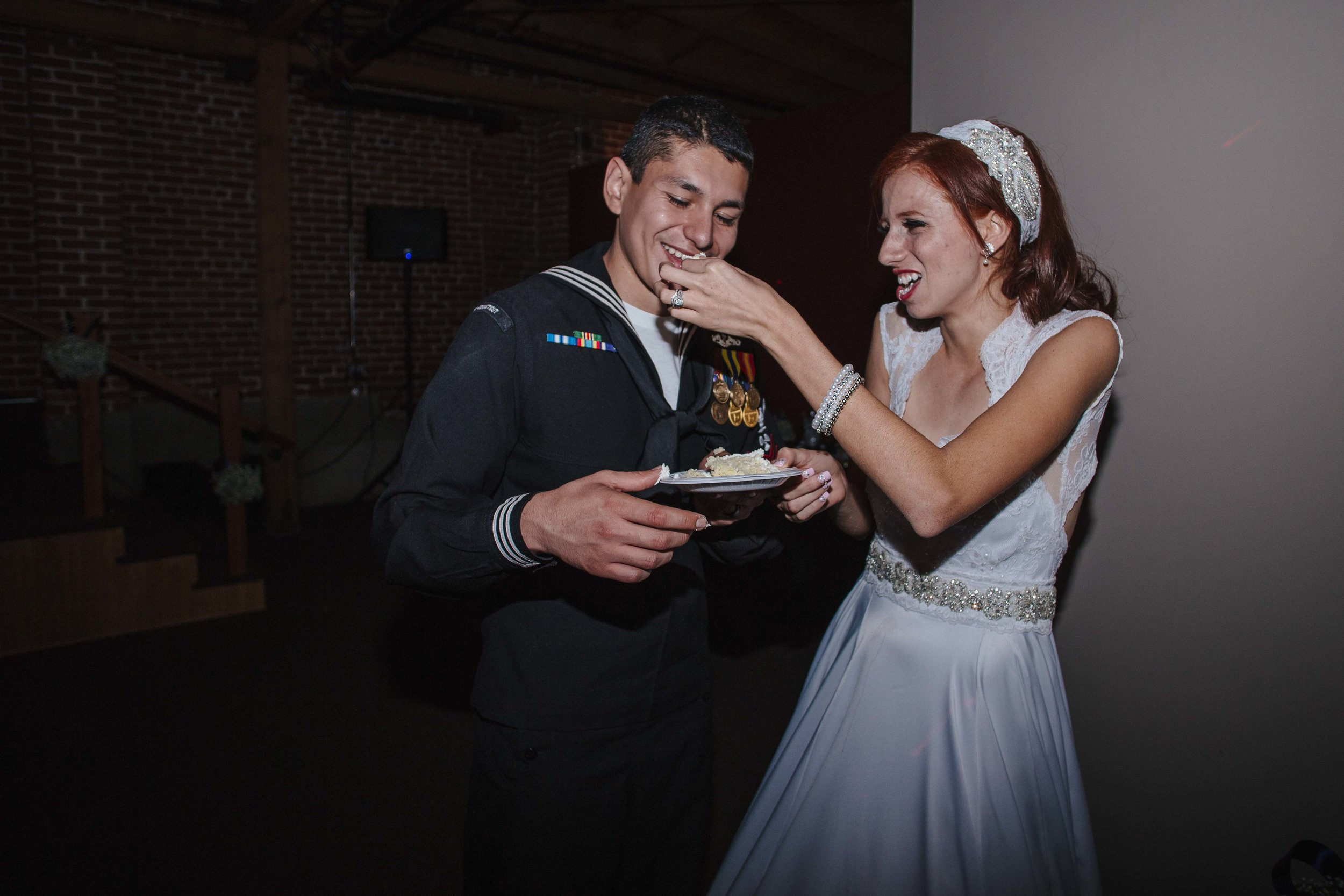 20140809-CruzWeddingRedlands-0081-sm.jpg