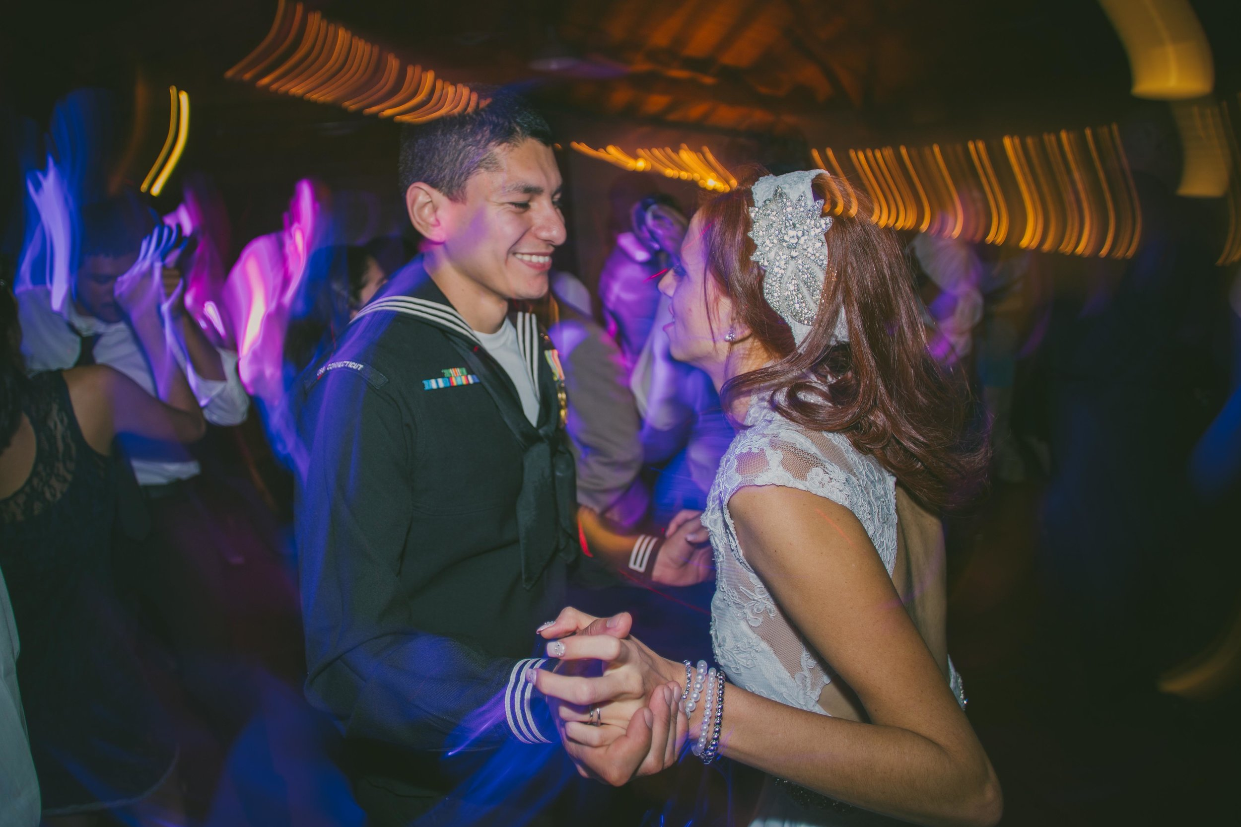 20140810-CruzWeddingRedlands-0091-sm.jpg