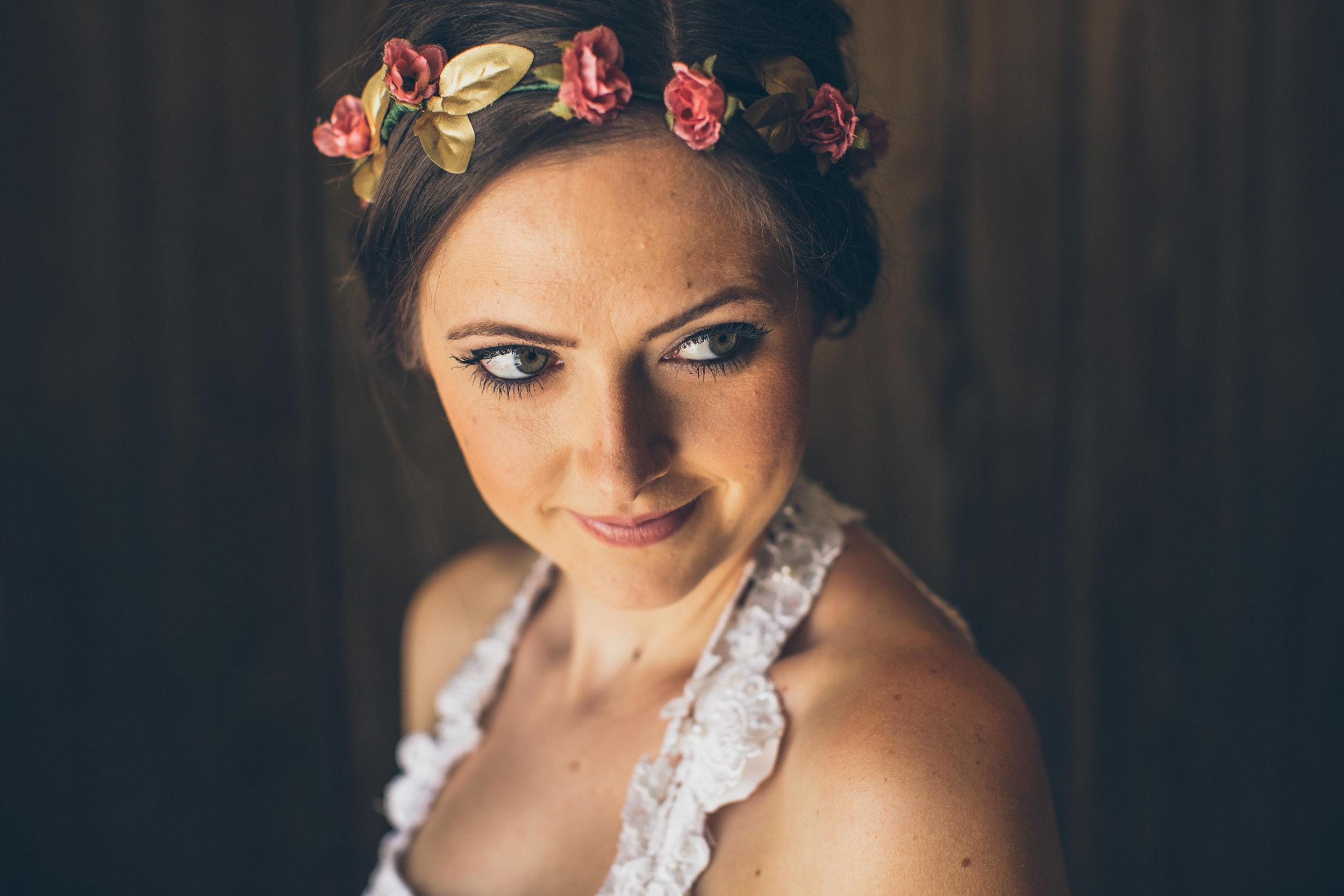 20141024-DePartee-Wedding-APavone-007-sm-2.jpg