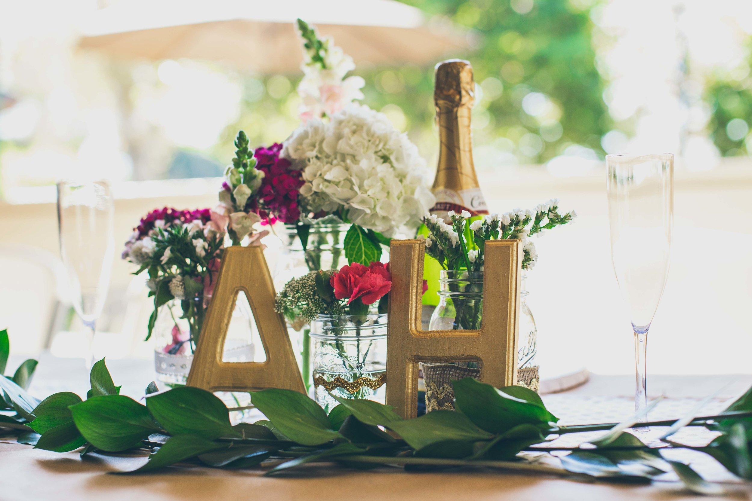 20141024-DePartee-Wedding-APavone-013-sm.jpg