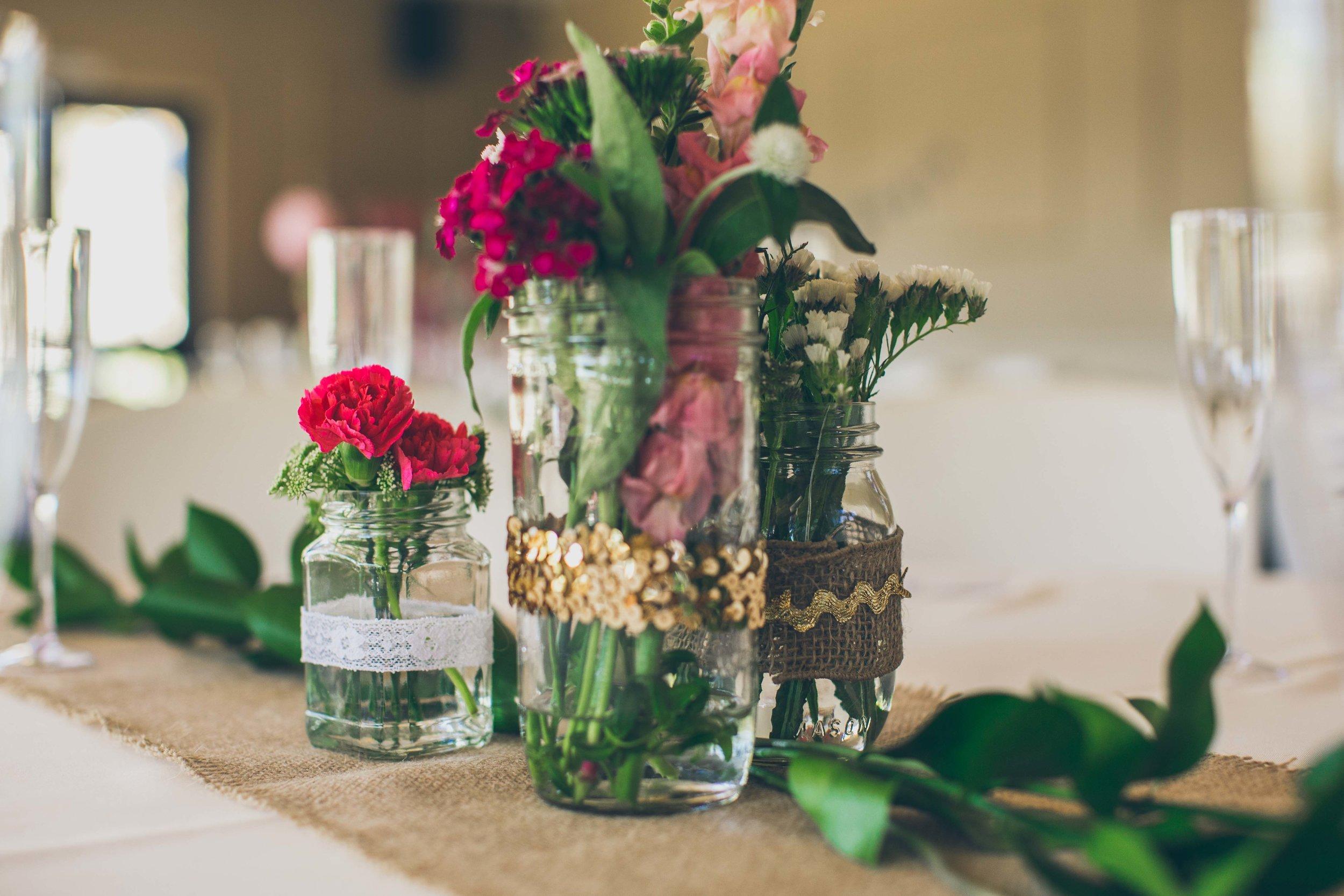 20141024-DePartee-Wedding-APavone-014-sm.jpg
