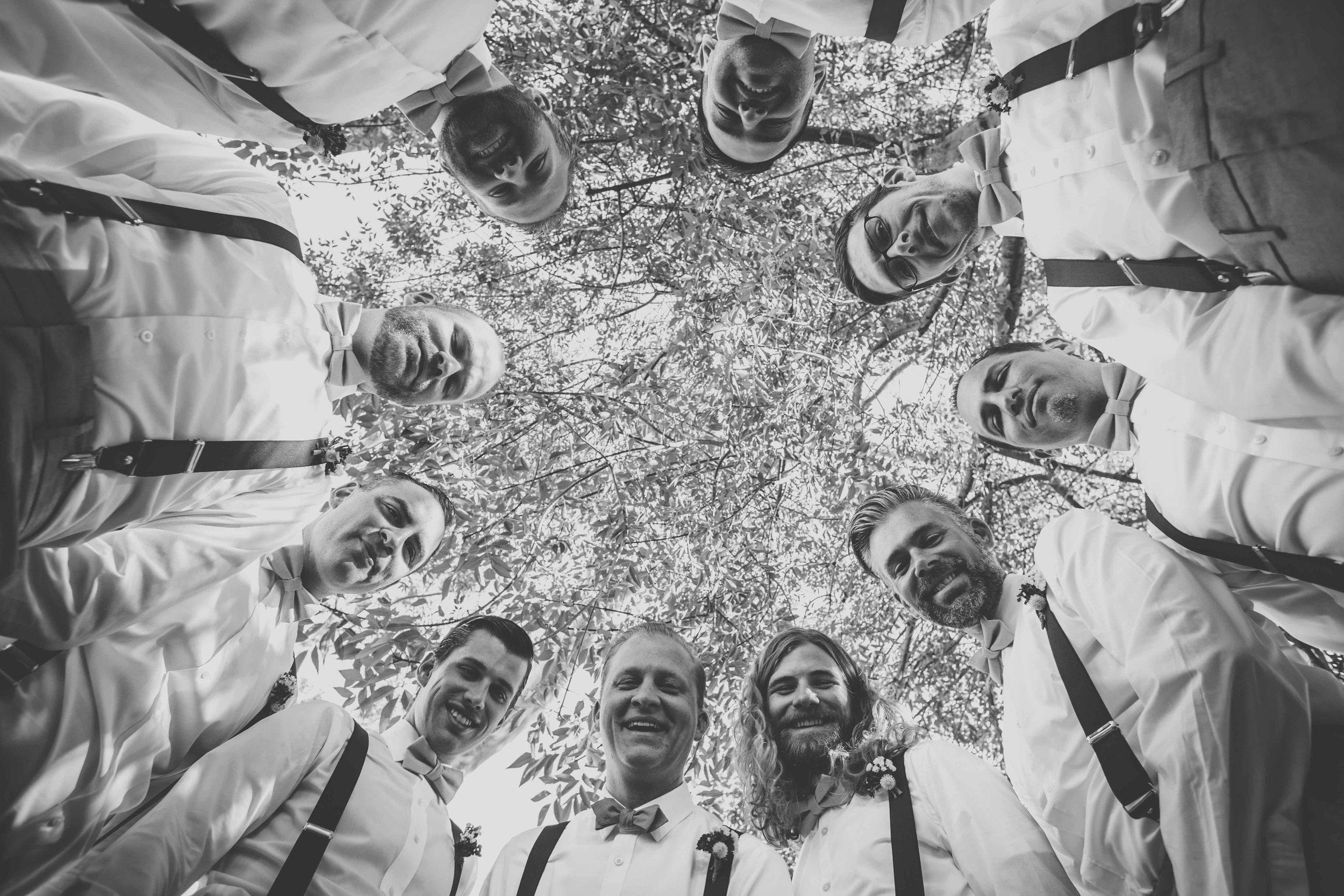 20141024-DePartee-Wedding-APavone-018-sm.jpg