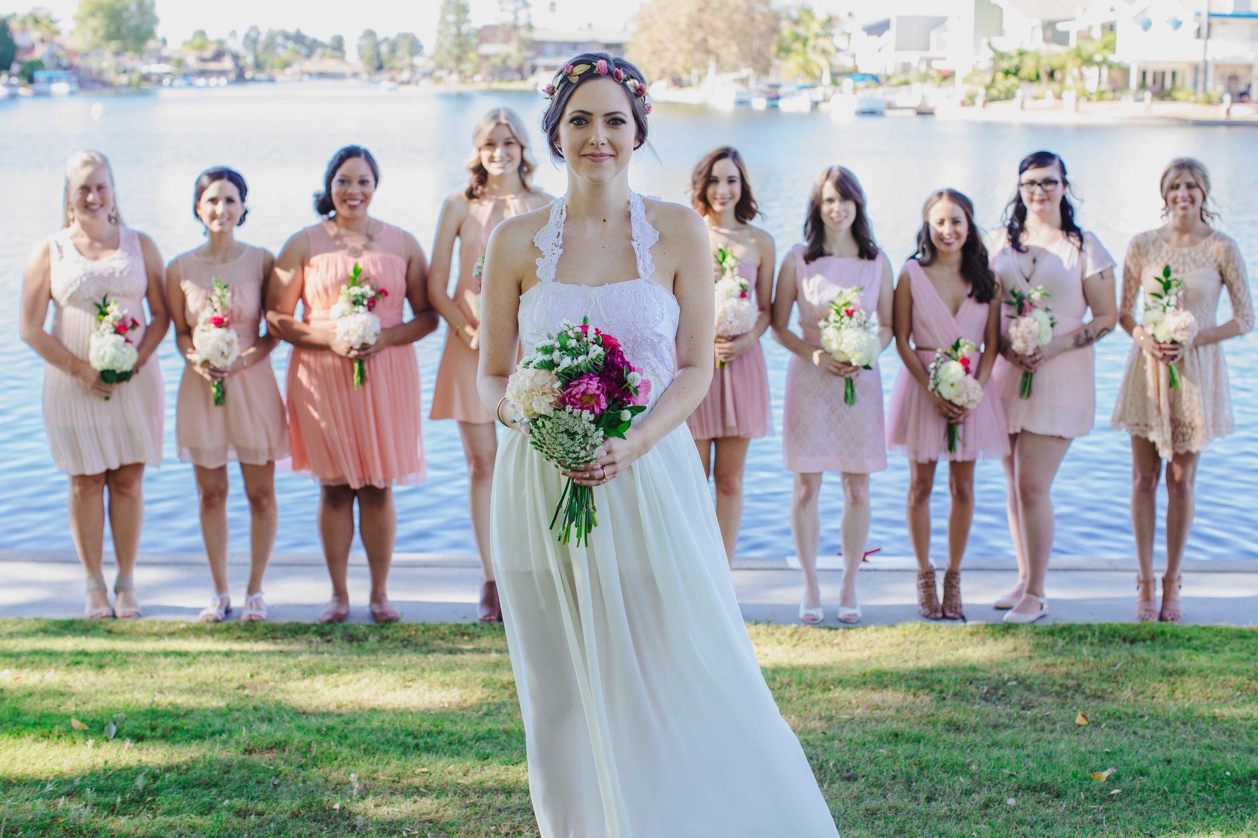 20141024-DePartee-Wedding-APavone-019-sm.jpg