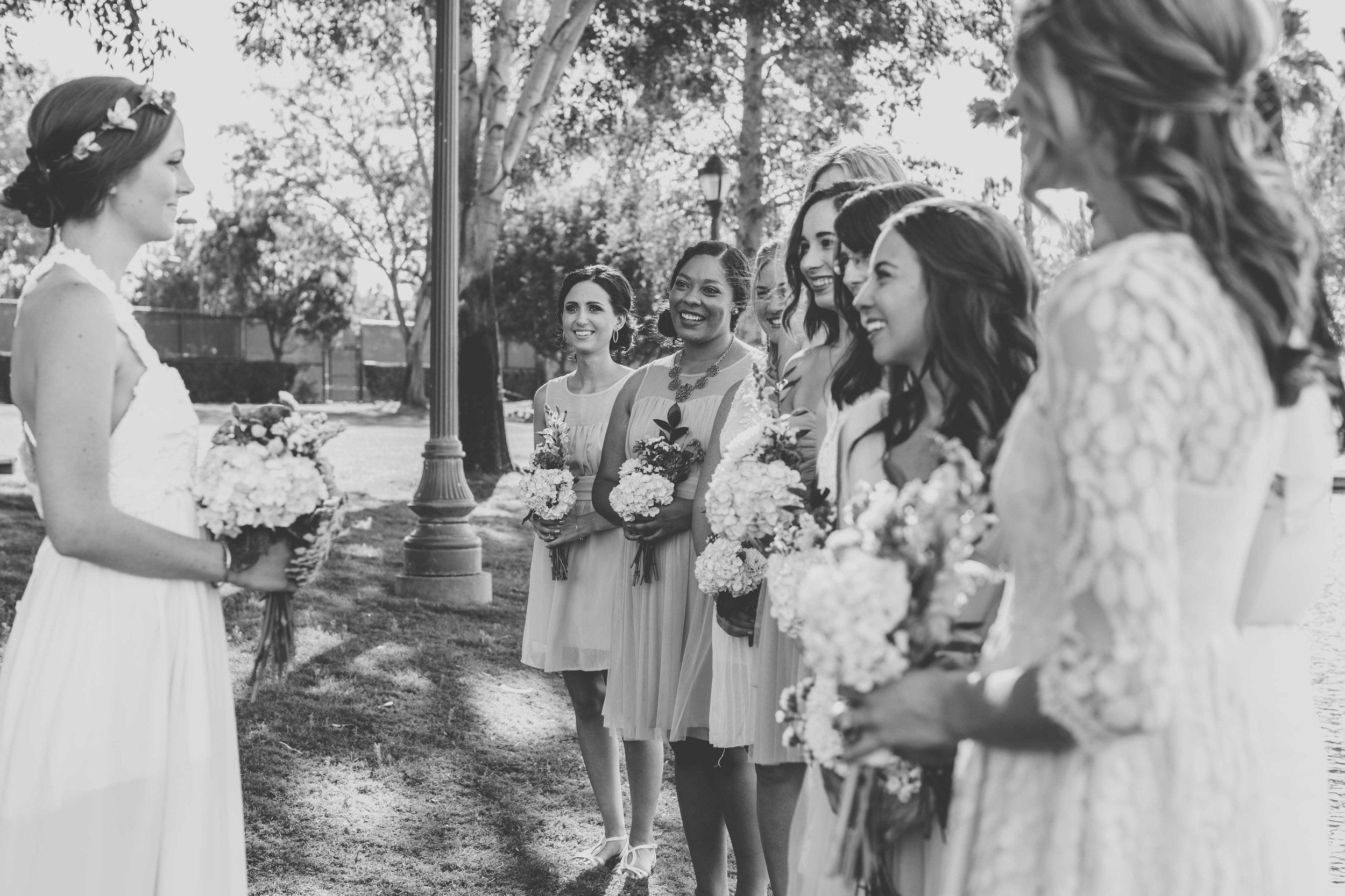 20141024-DePartee-Wedding-APavone-020-sm.jpg