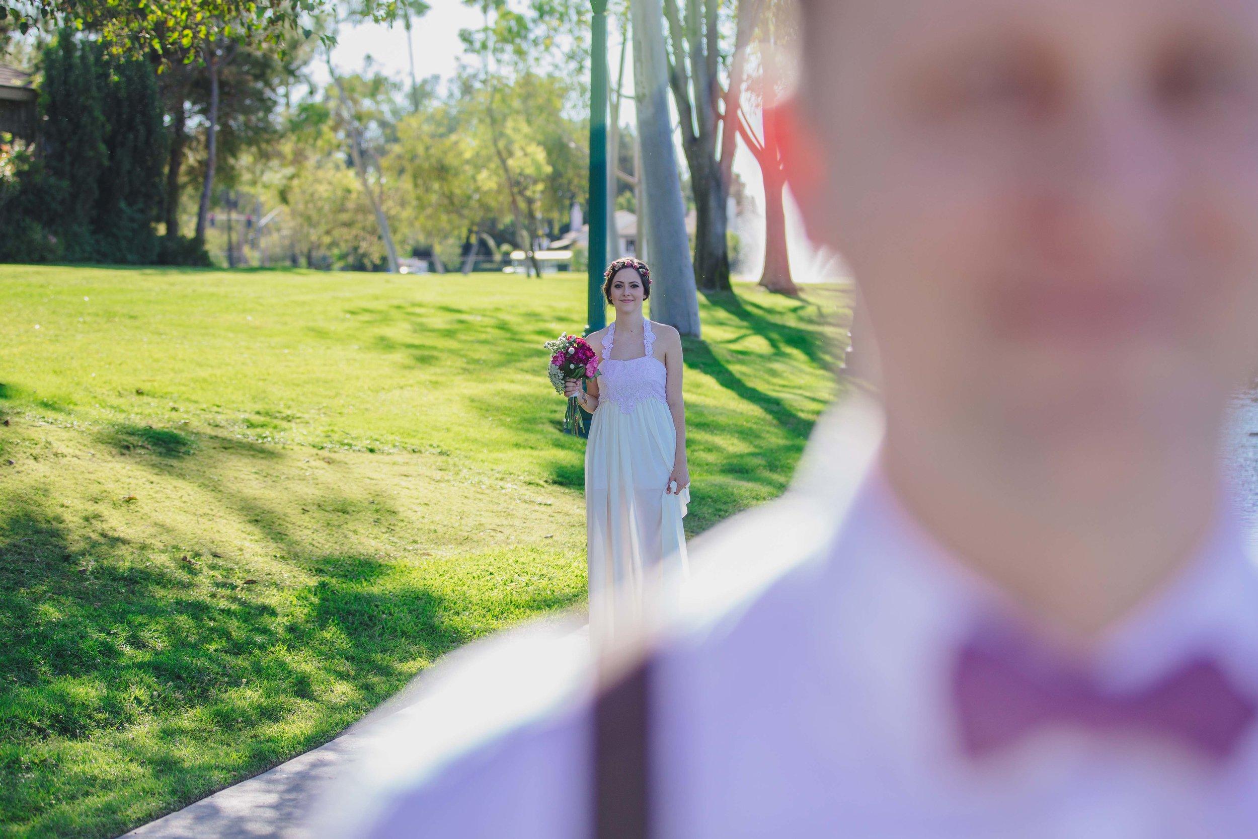 20141024-DePartee-Wedding-APavone-022-sm.jpg