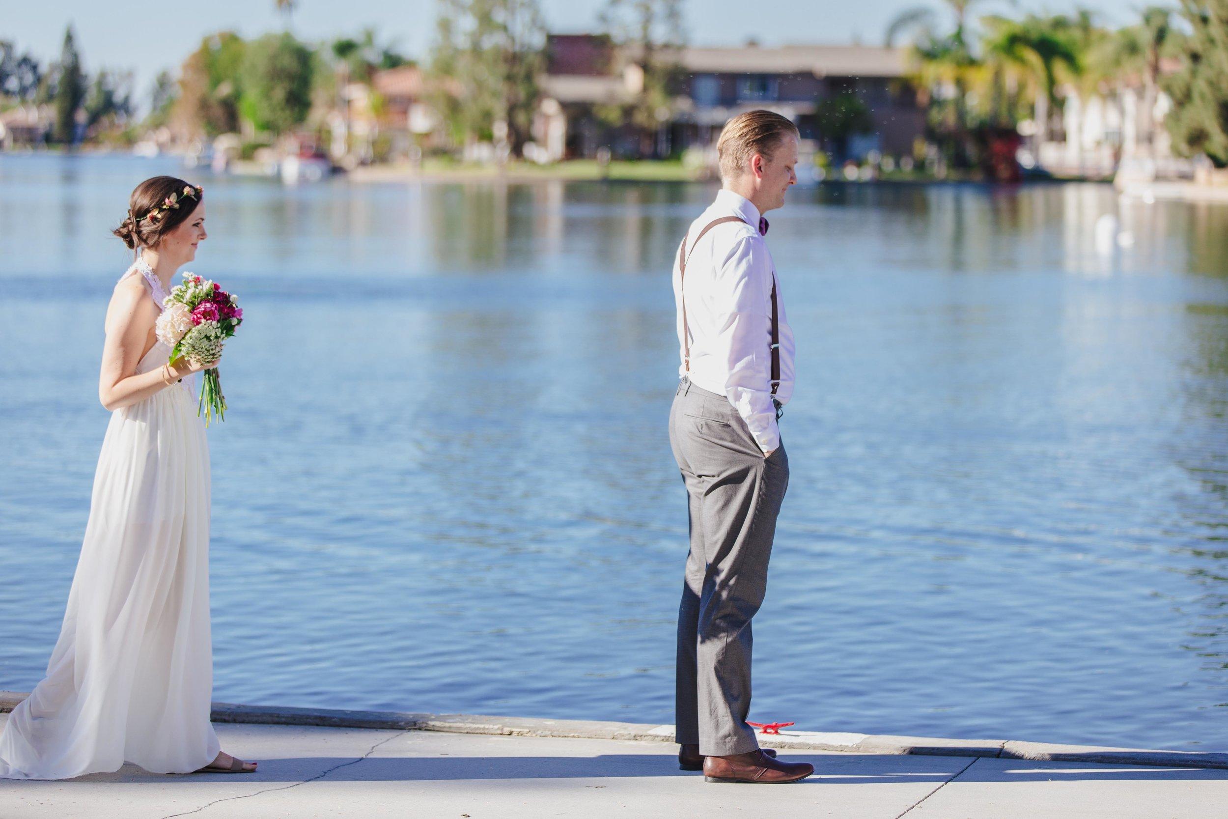 20141024-DePartee-Wedding-APavone-023-sm.jpg
