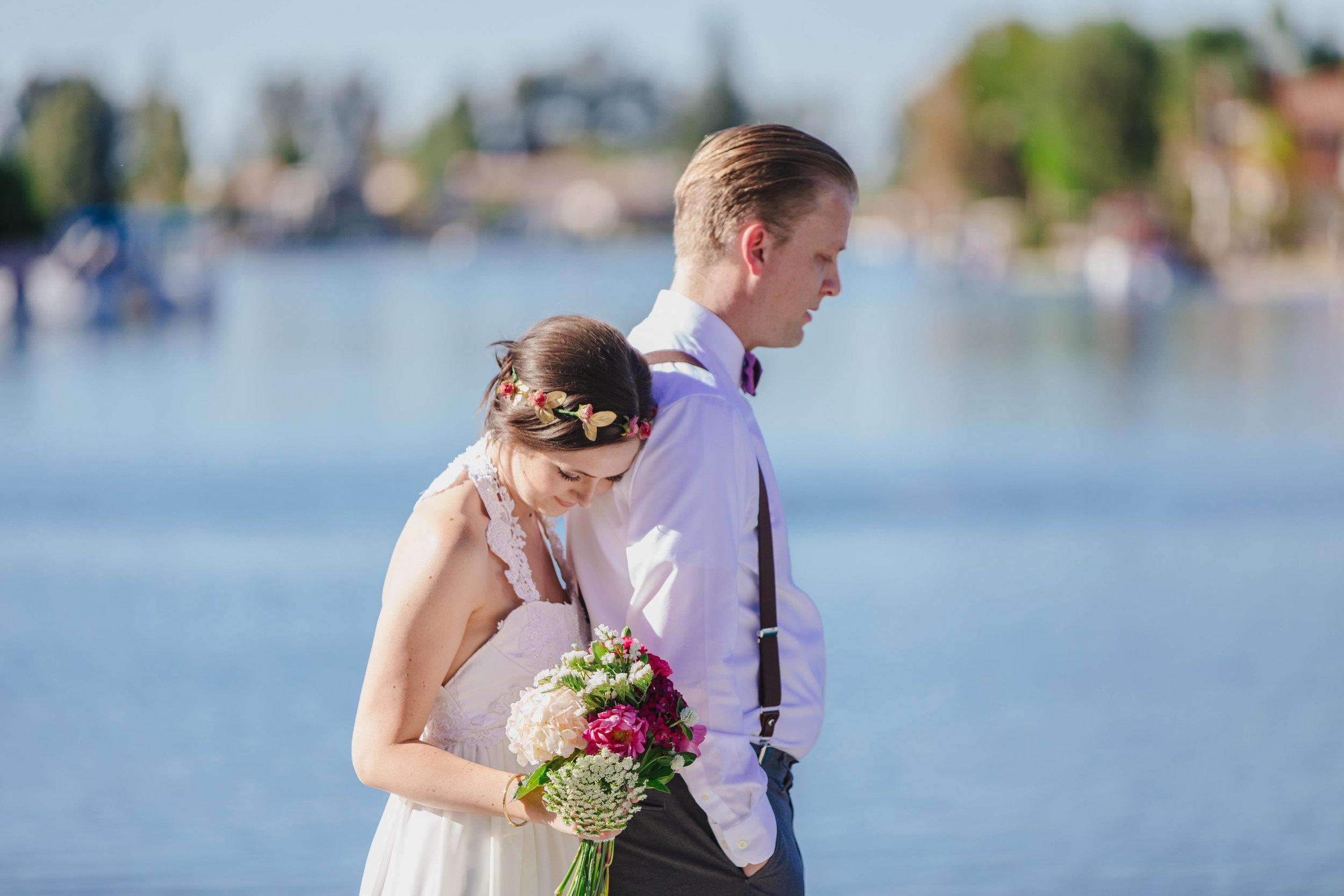 20141024-DePartee-Wedding-APavone-024-sm.jpg