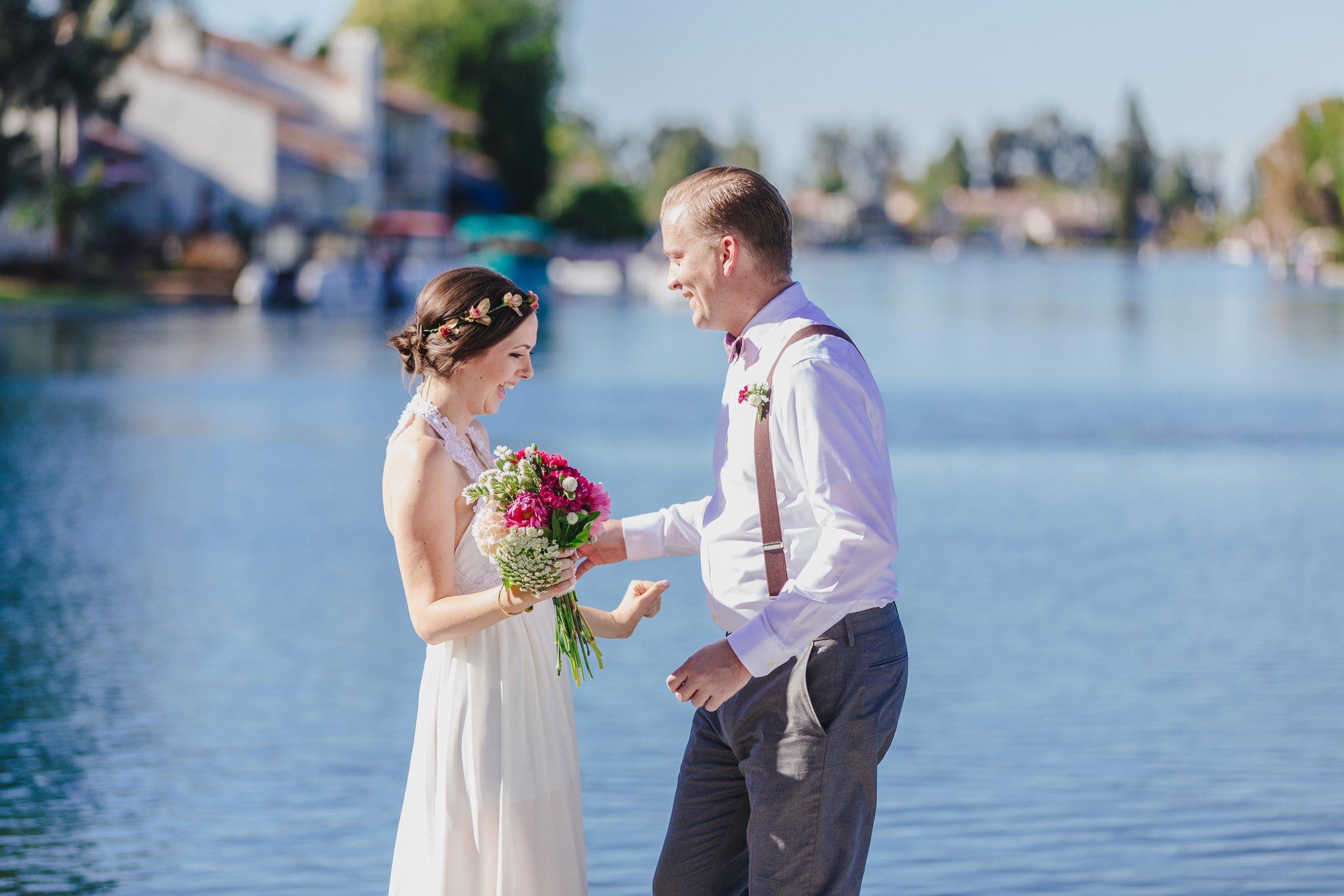 20141024-DePartee-Wedding-APavone-025-sm.jpg