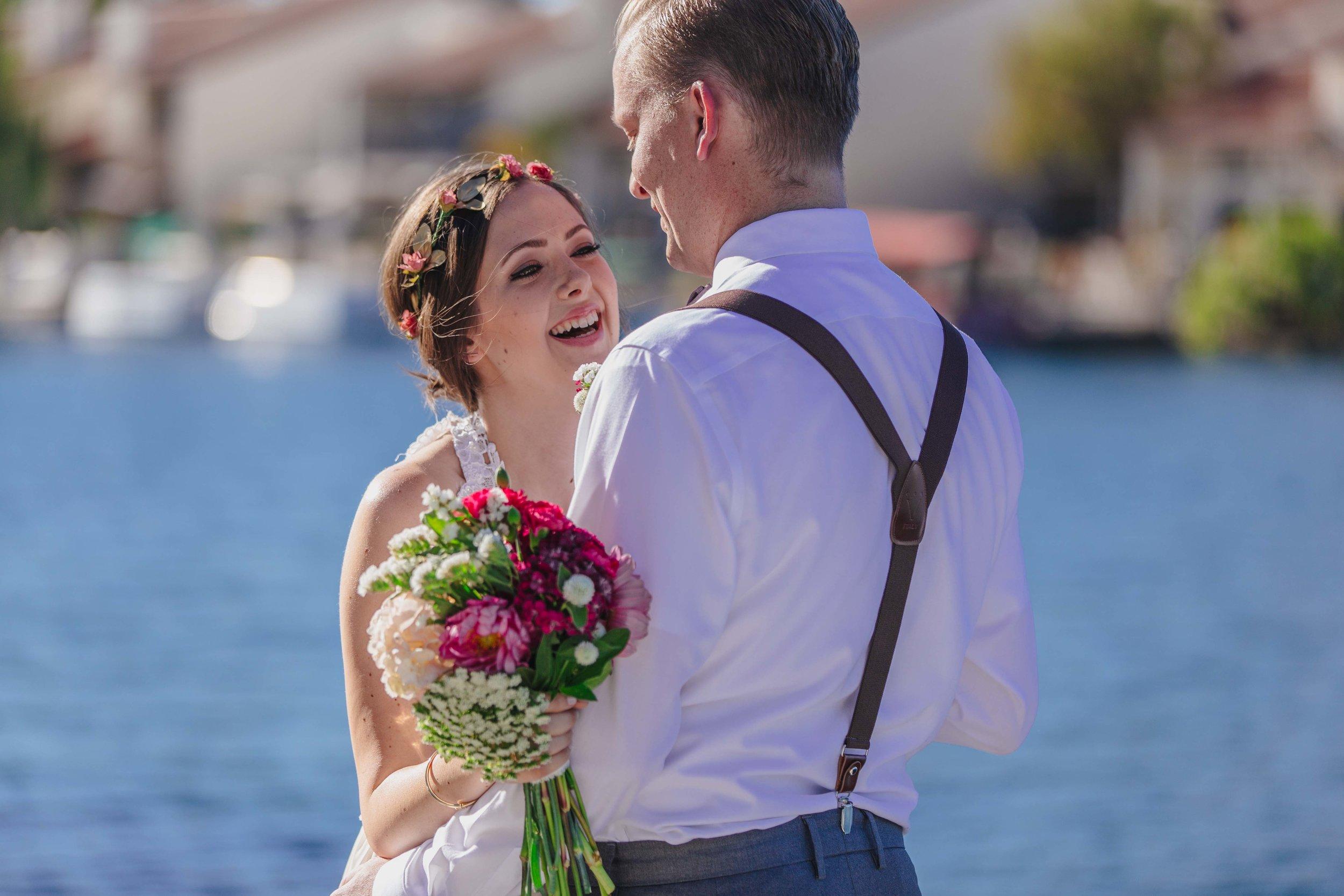 20141024-DePartee-Wedding-APavone-026-sm.jpg