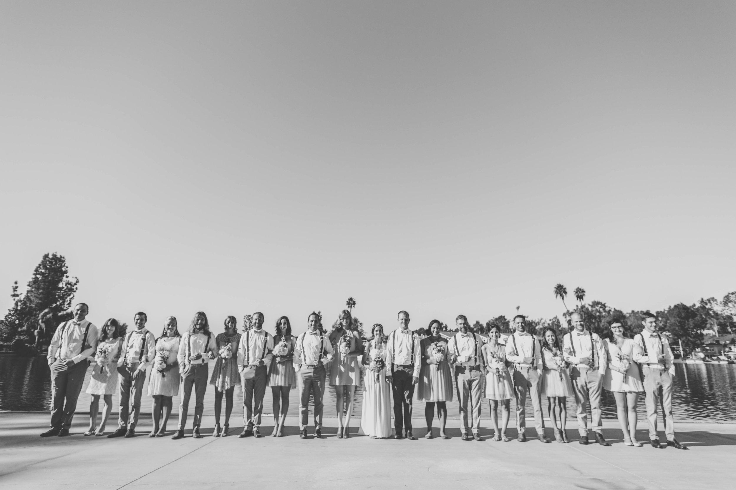 20141024-DePartee-Wedding-APavone-029-sm.jpg