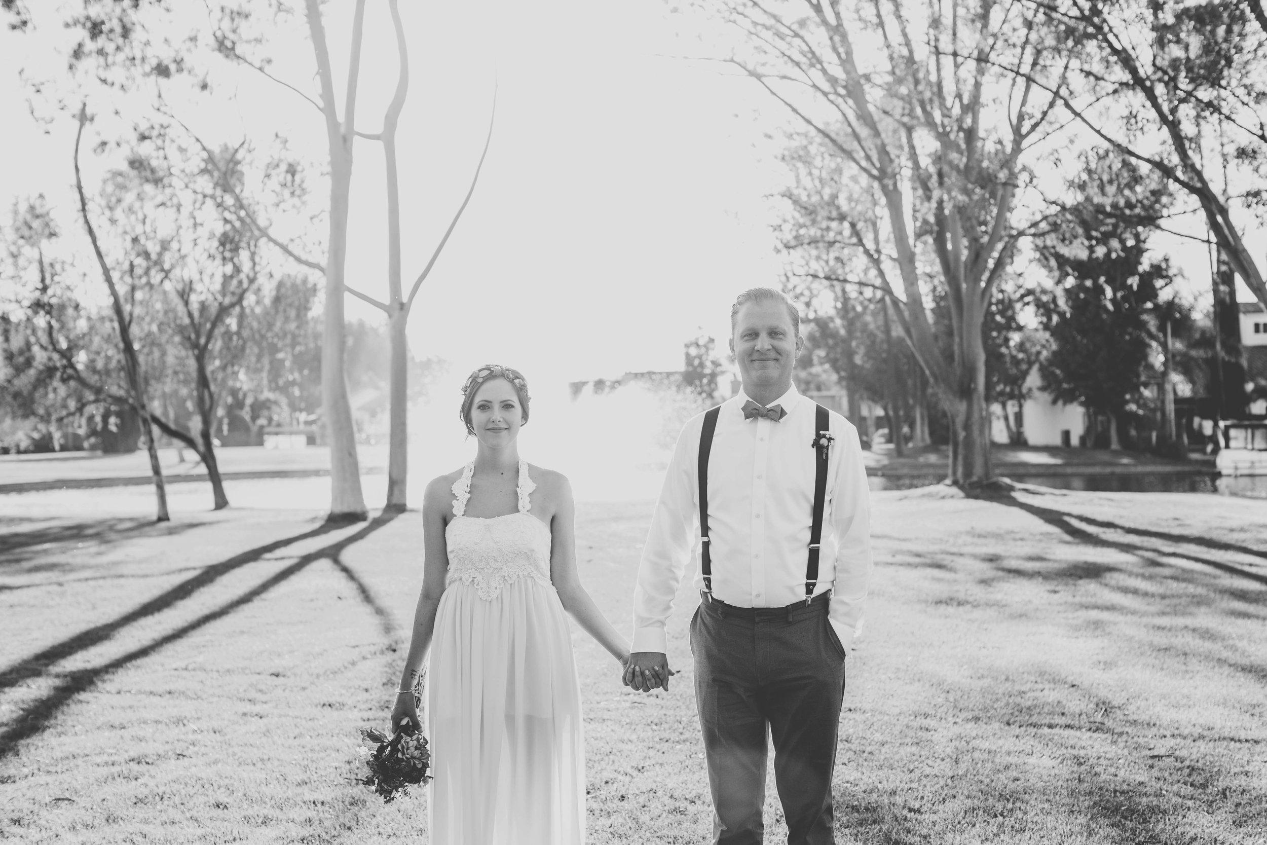 20141024-DePartee-Wedding-APavone-039-sm.jpg