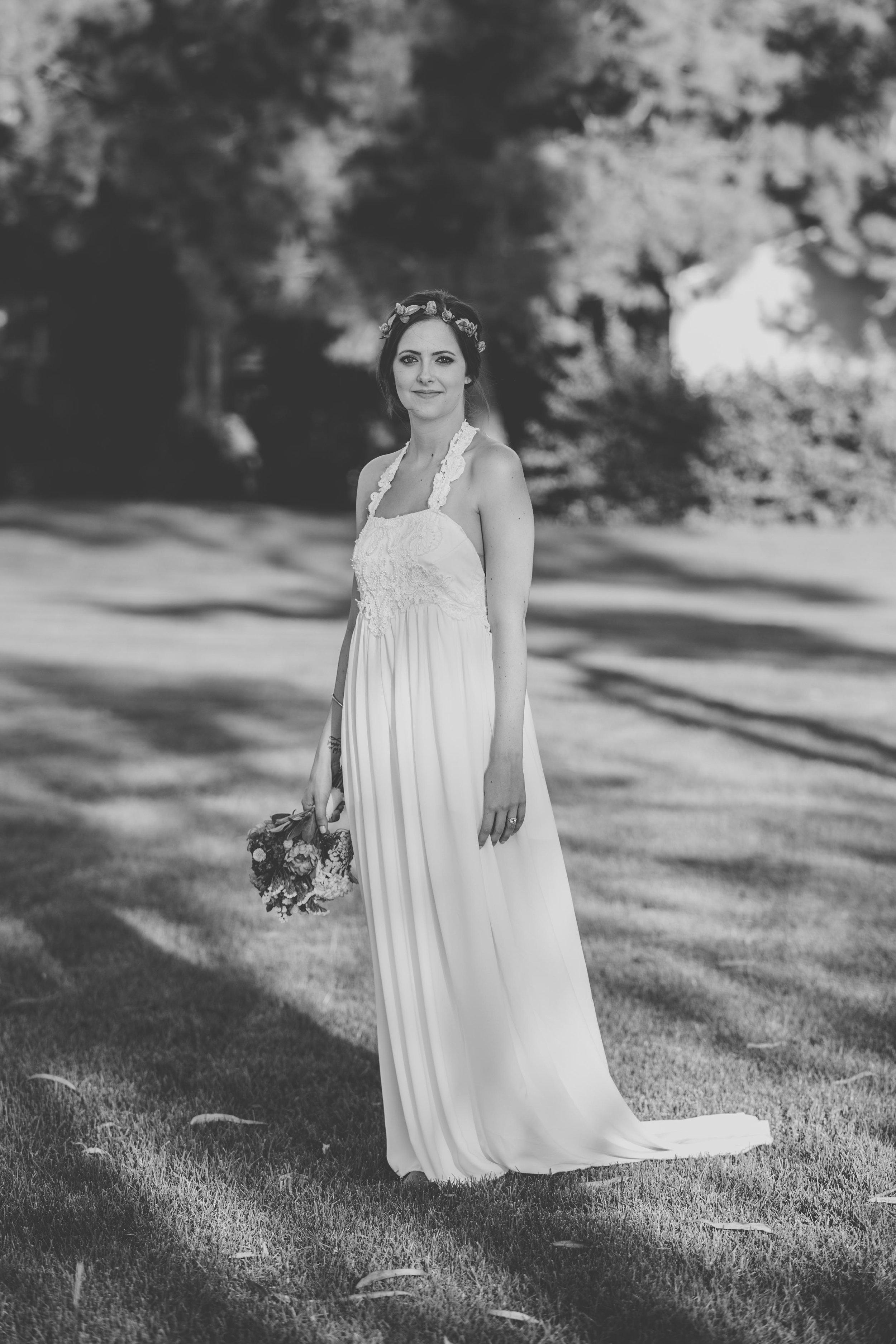20141024-DePartee-Wedding-APavone-042-sm.jpg