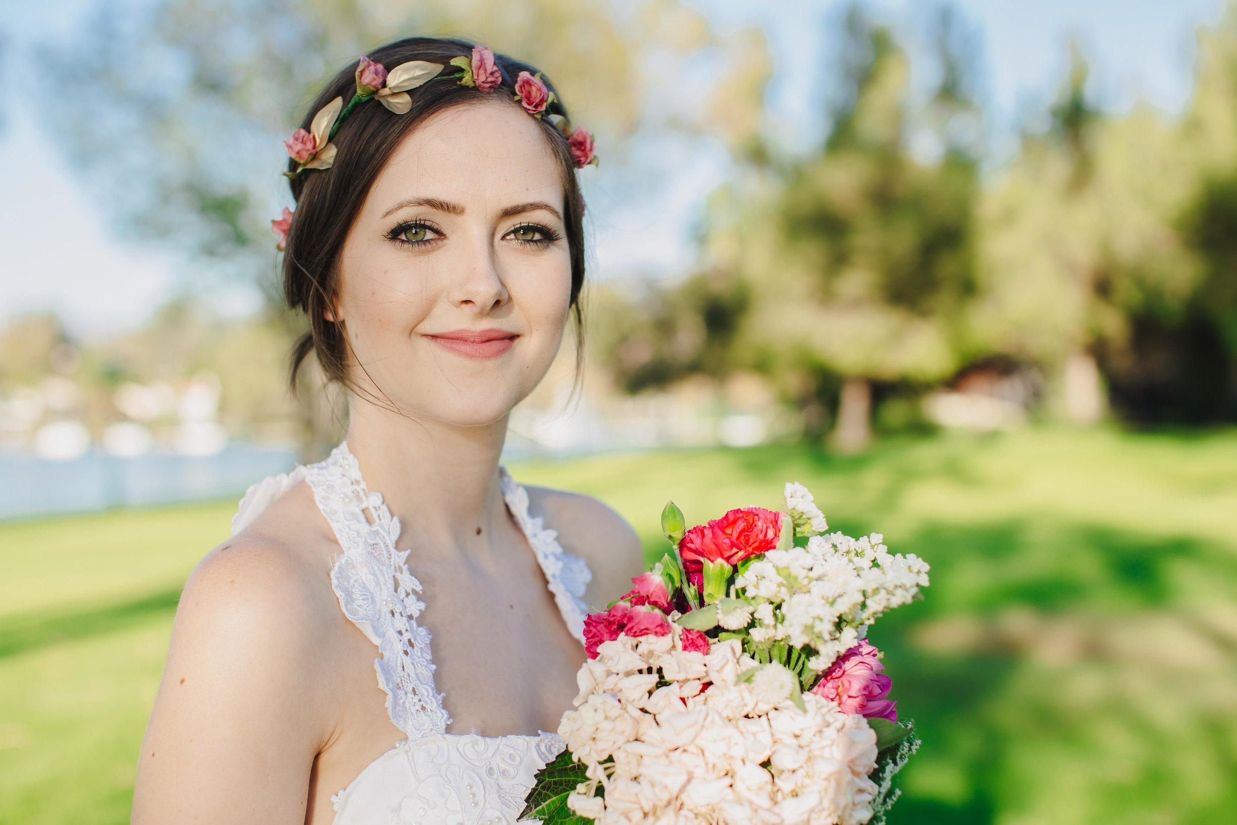 20141024-DePartee-Wedding-APavone-043-sm.jpg