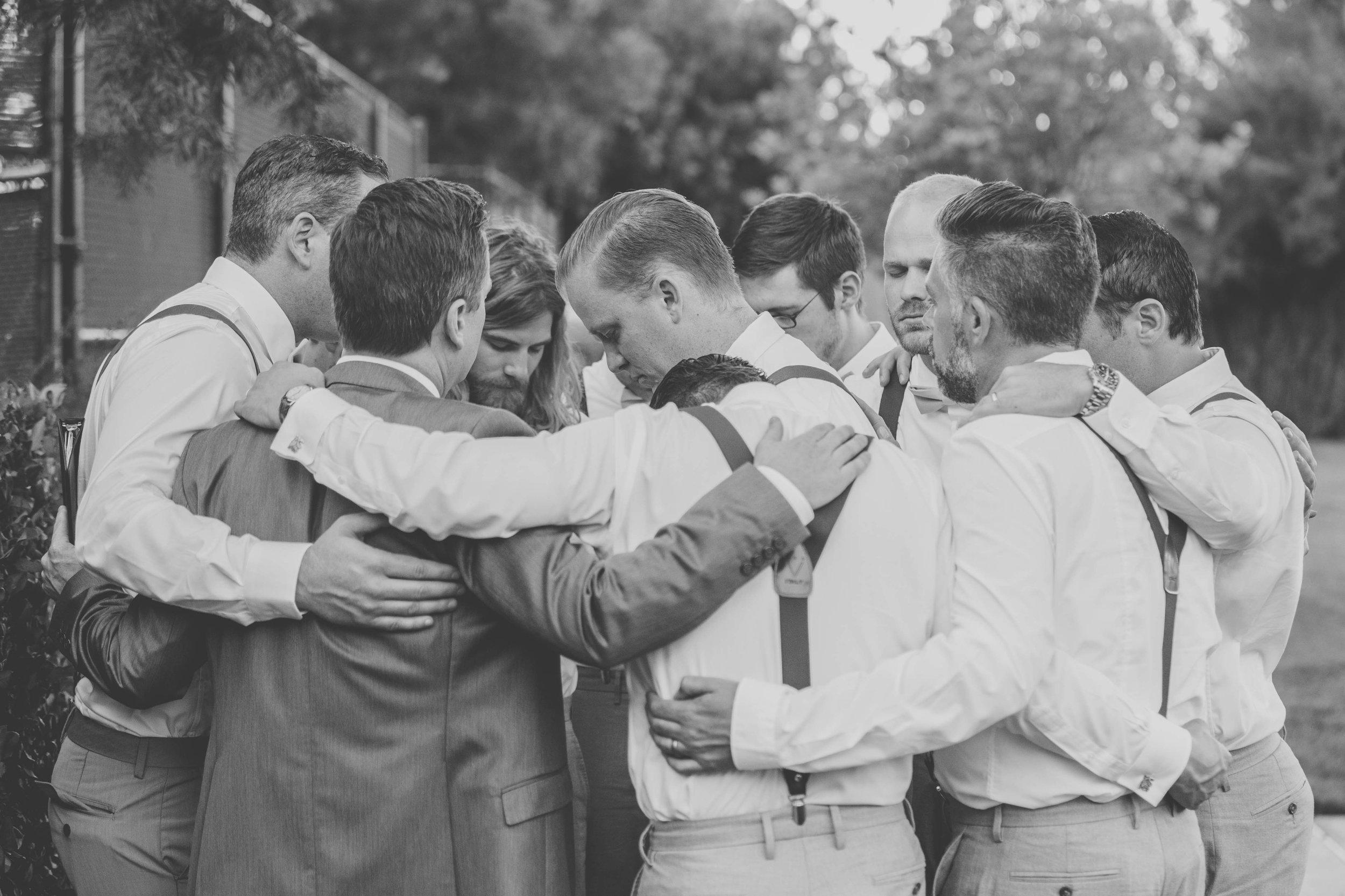 20141024-DePartee-Wedding-APavone-046-sm.jpg