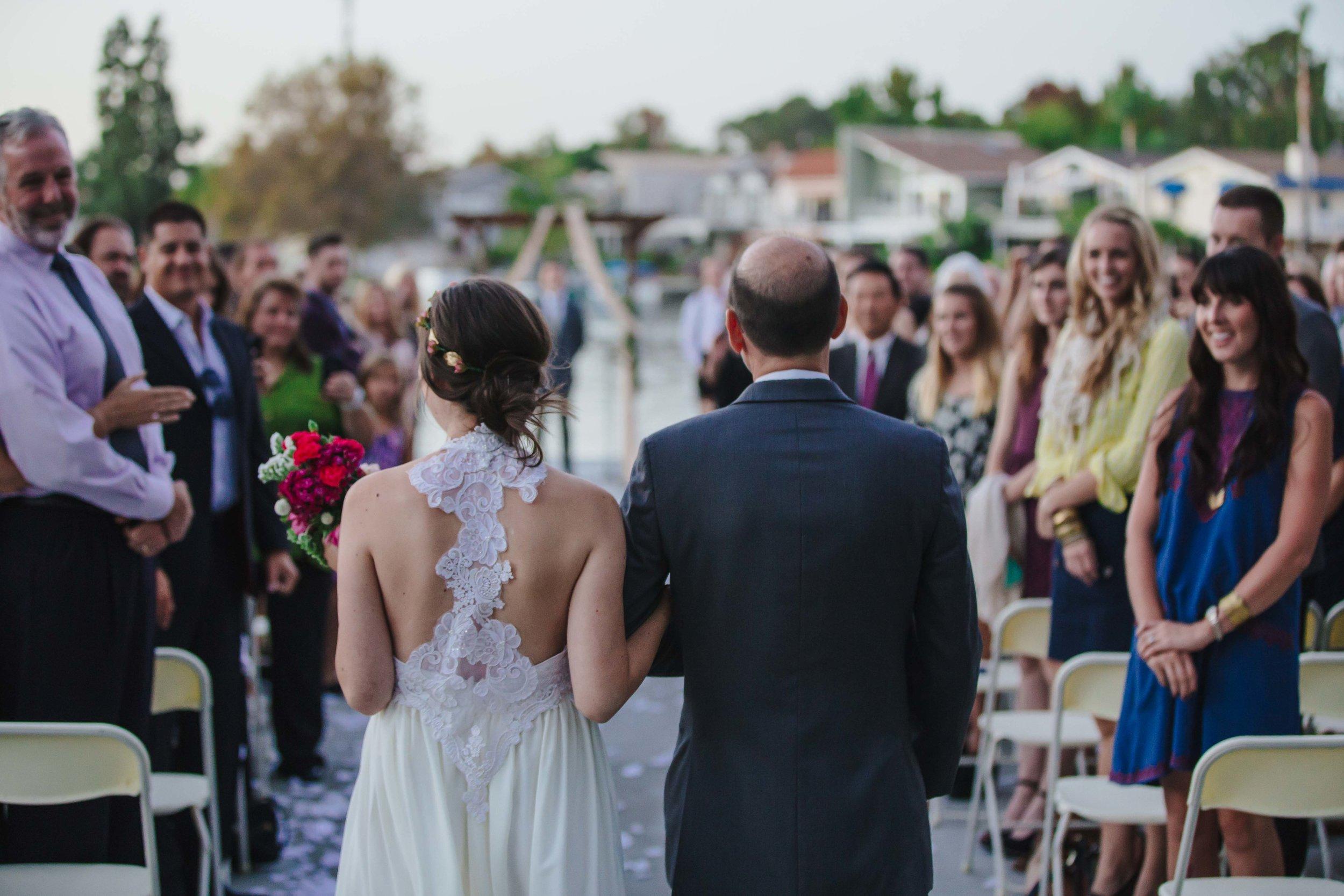20141024-DePartee-Wedding-APavone-049-sm.jpg