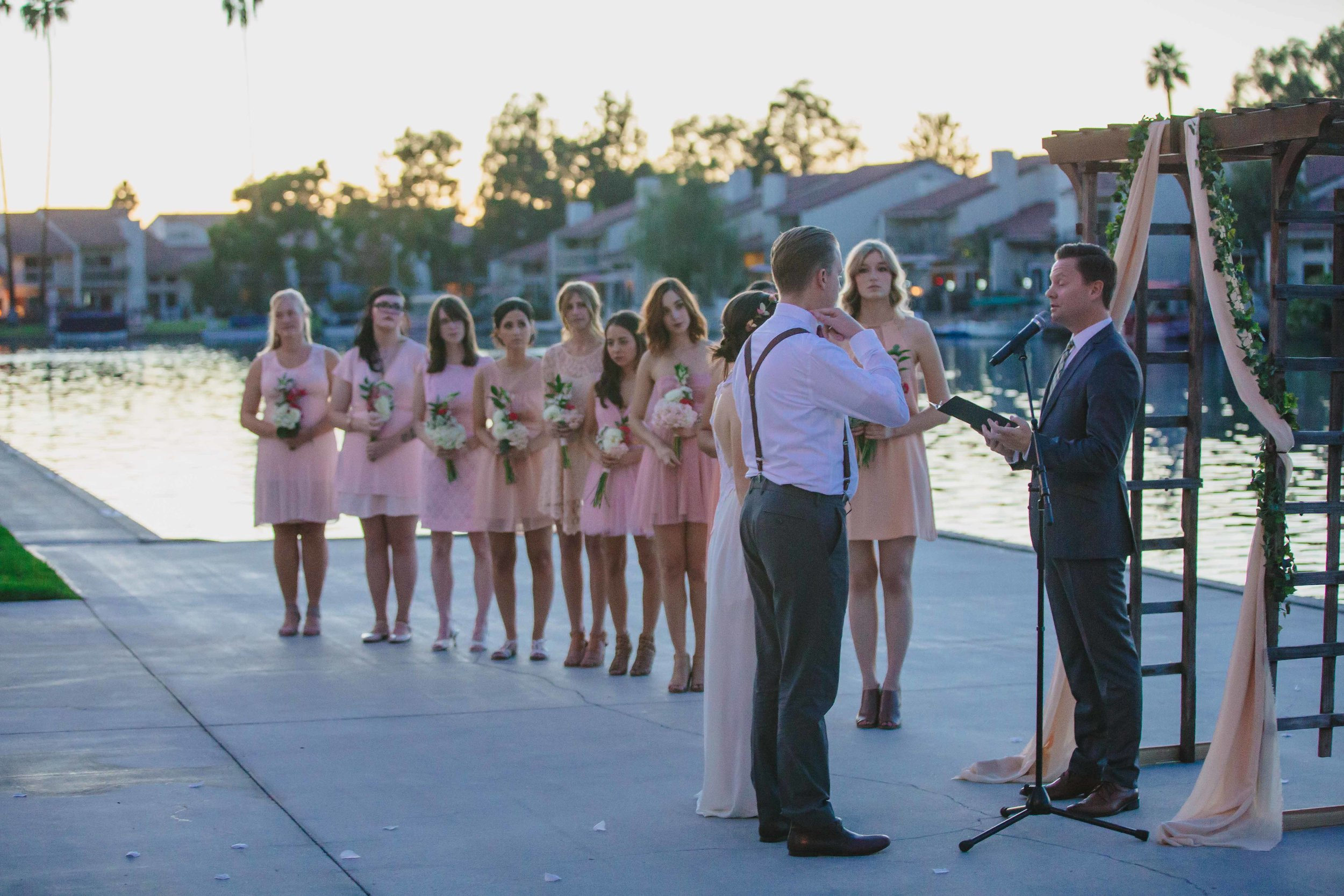 20141024-DePartee-Wedding-APavone-050-sm.jpg