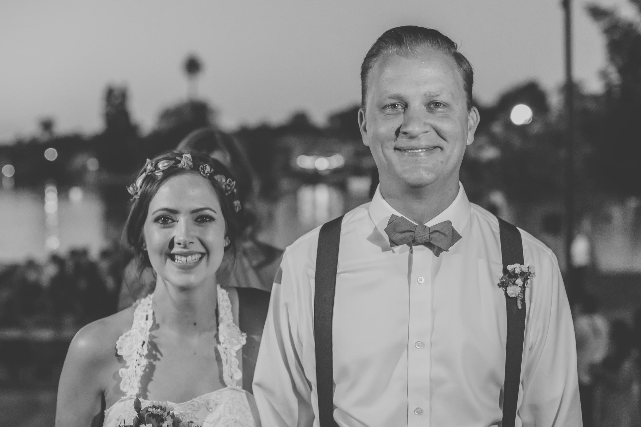 20141024-DePartee-Wedding-APavone-053-sm.jpg