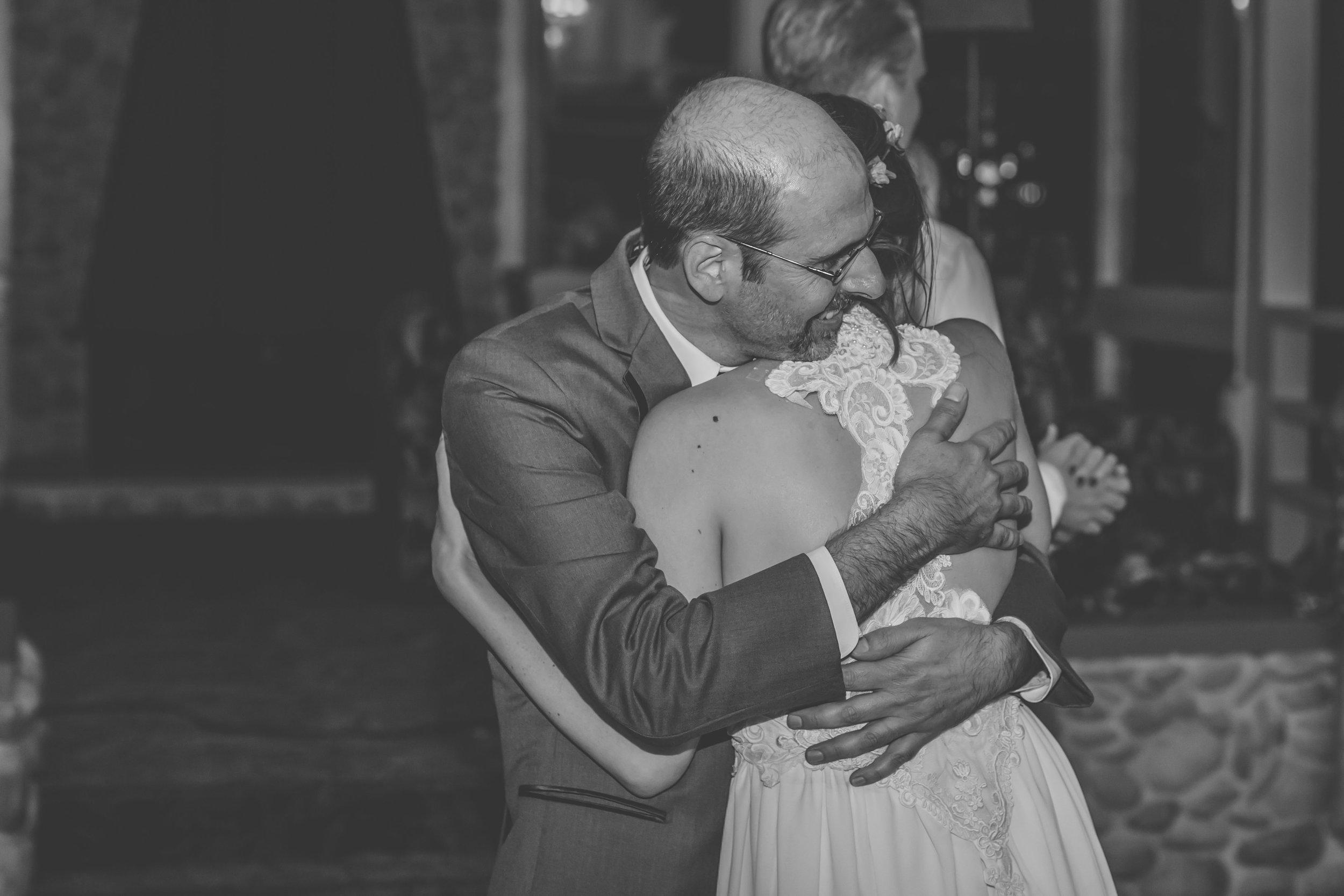 20141024-DePartee-Wedding-APavone-057-sm.jpg