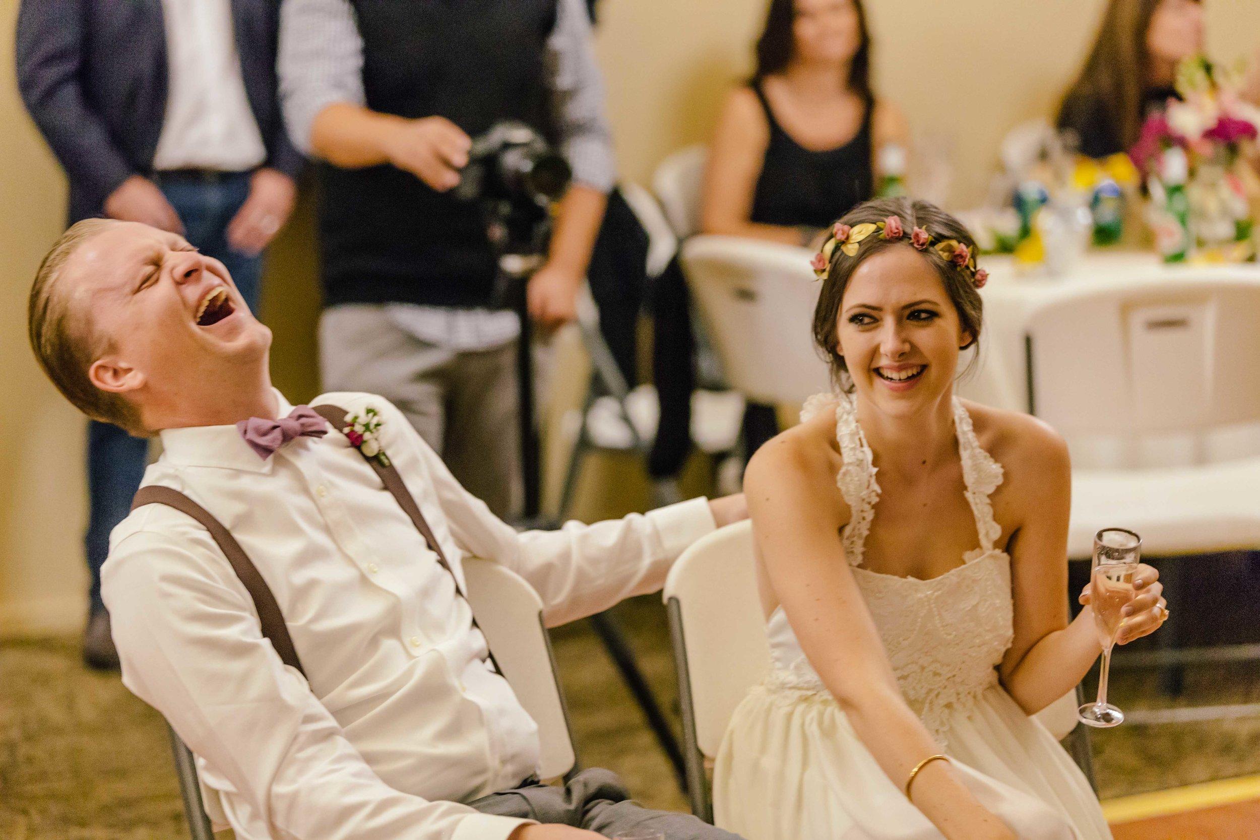 20141024-DePartee-Wedding-APavone-059-sm.jpg