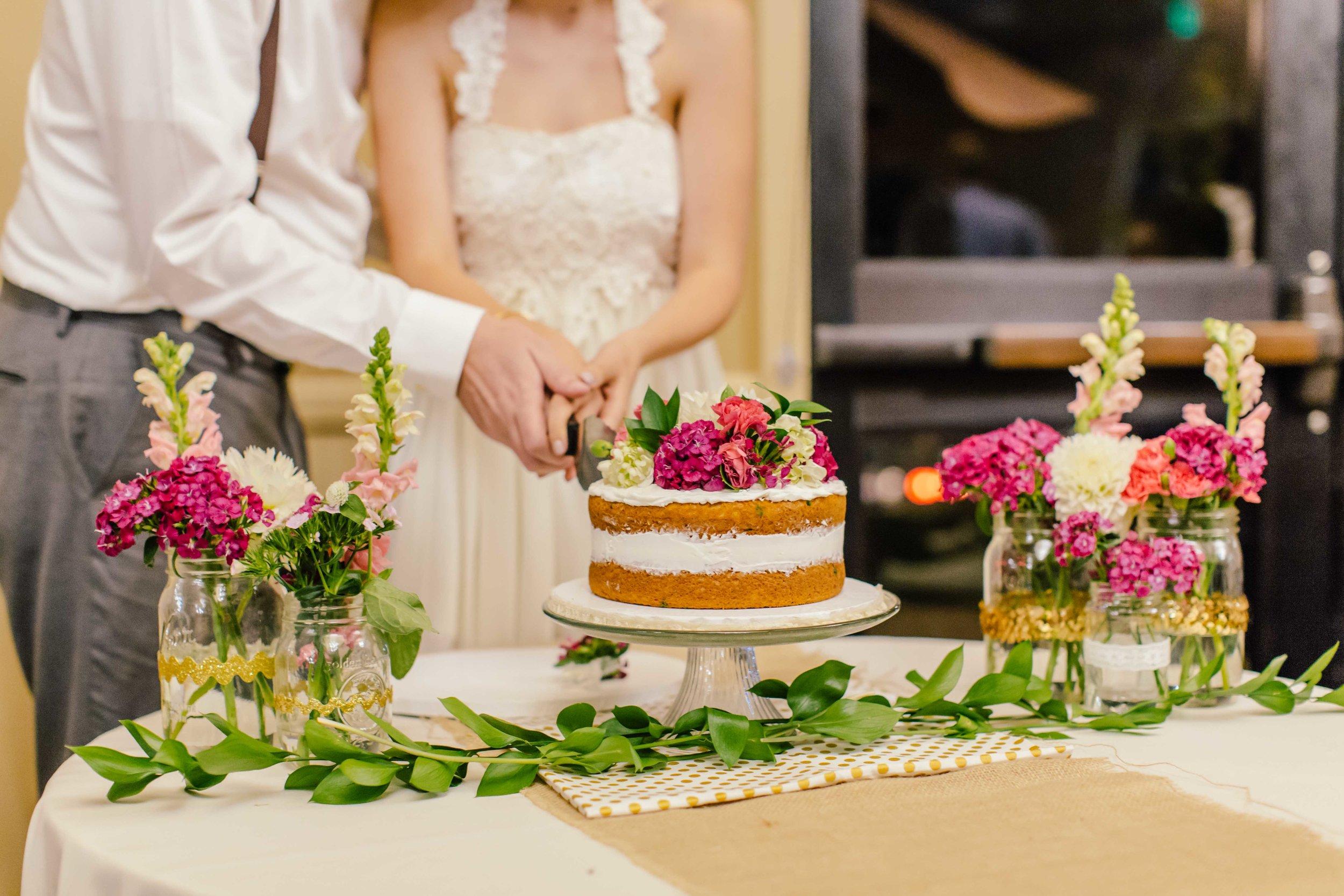 20141024-DePartee-Wedding-APavone-060-sm.jpg