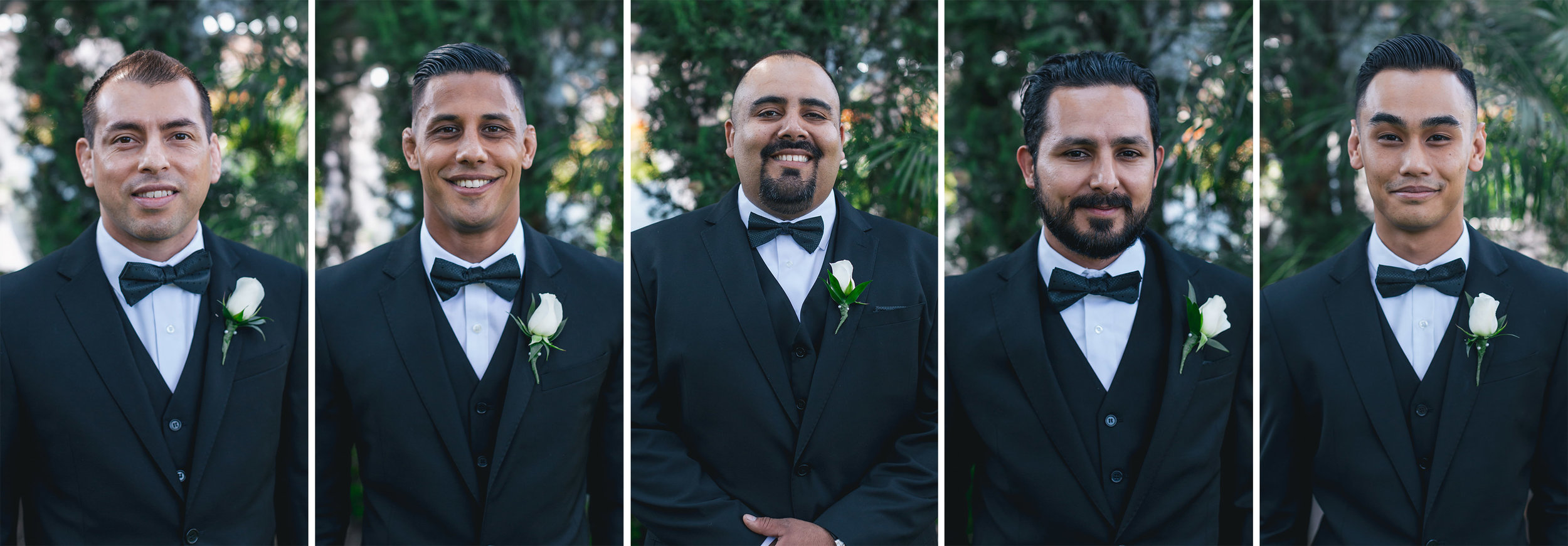 APavone-Photographer-Orange-County-Diamond-Bar-Wedding-01.jpg