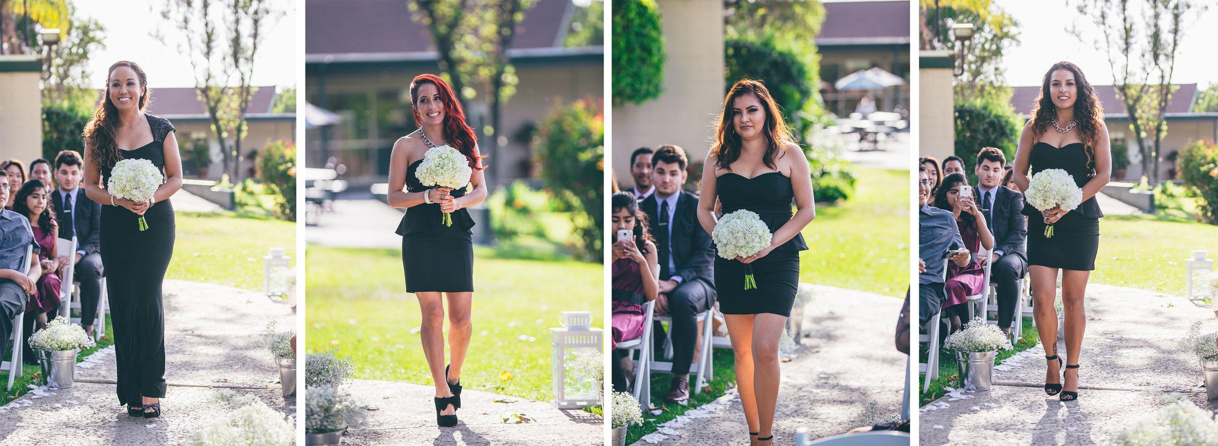APavone-Photographer-Orange-County-Diamond-Bar-Wedding-02.jpg