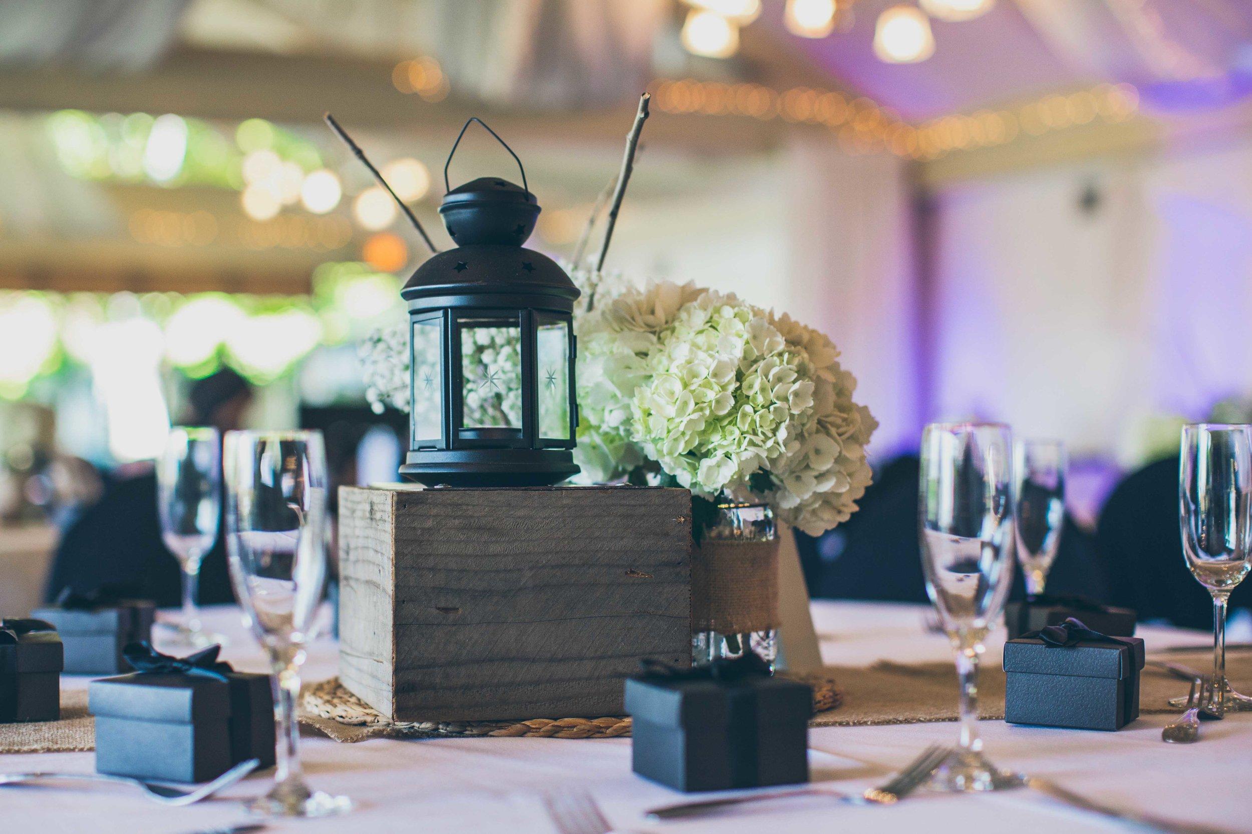 APavone-Photographer-Orange-County-Diamond-Bar-Wedding-020.jpg