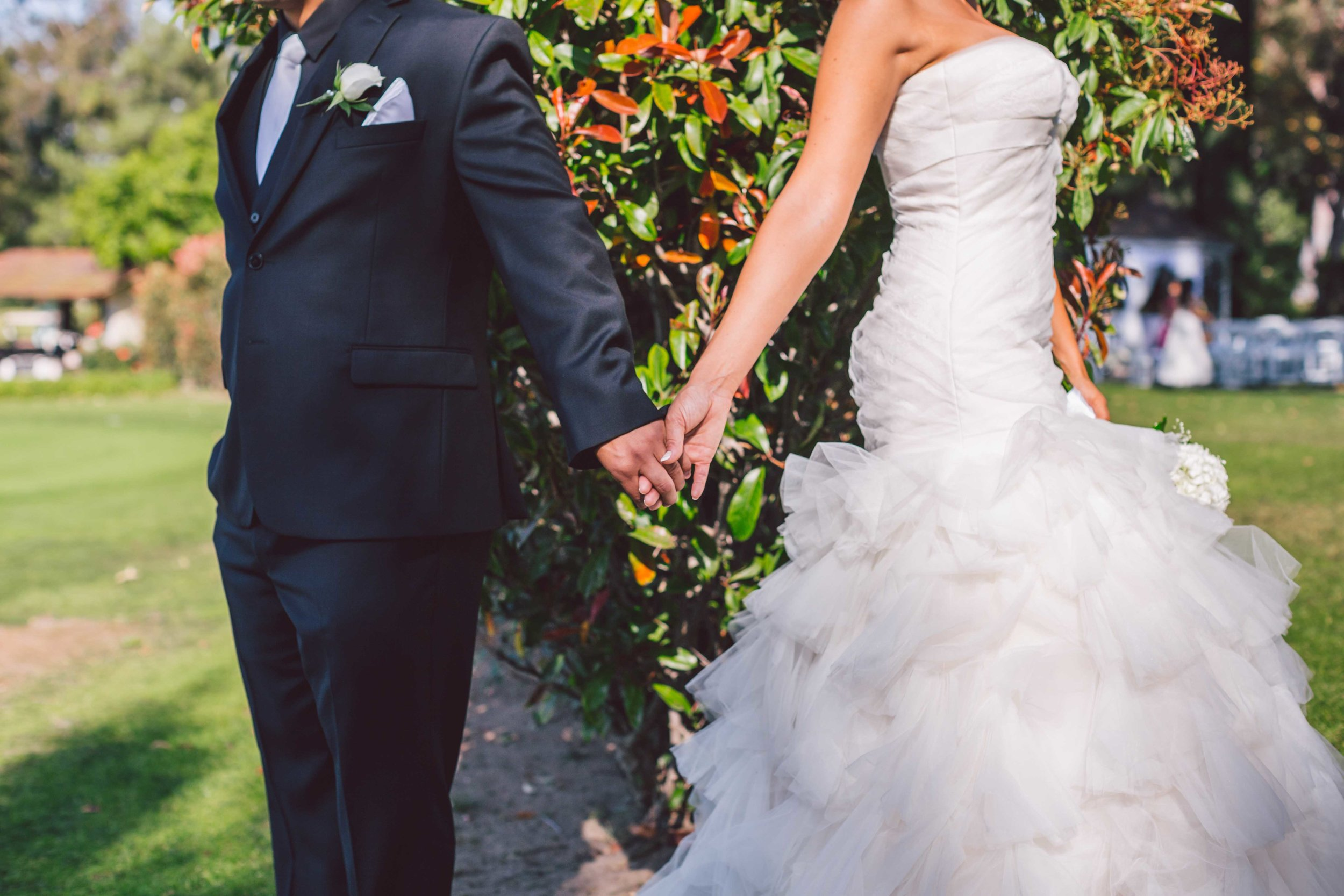 APavone-Photographer-Orange-County-Diamond-Bar-Wedding-040.jpg