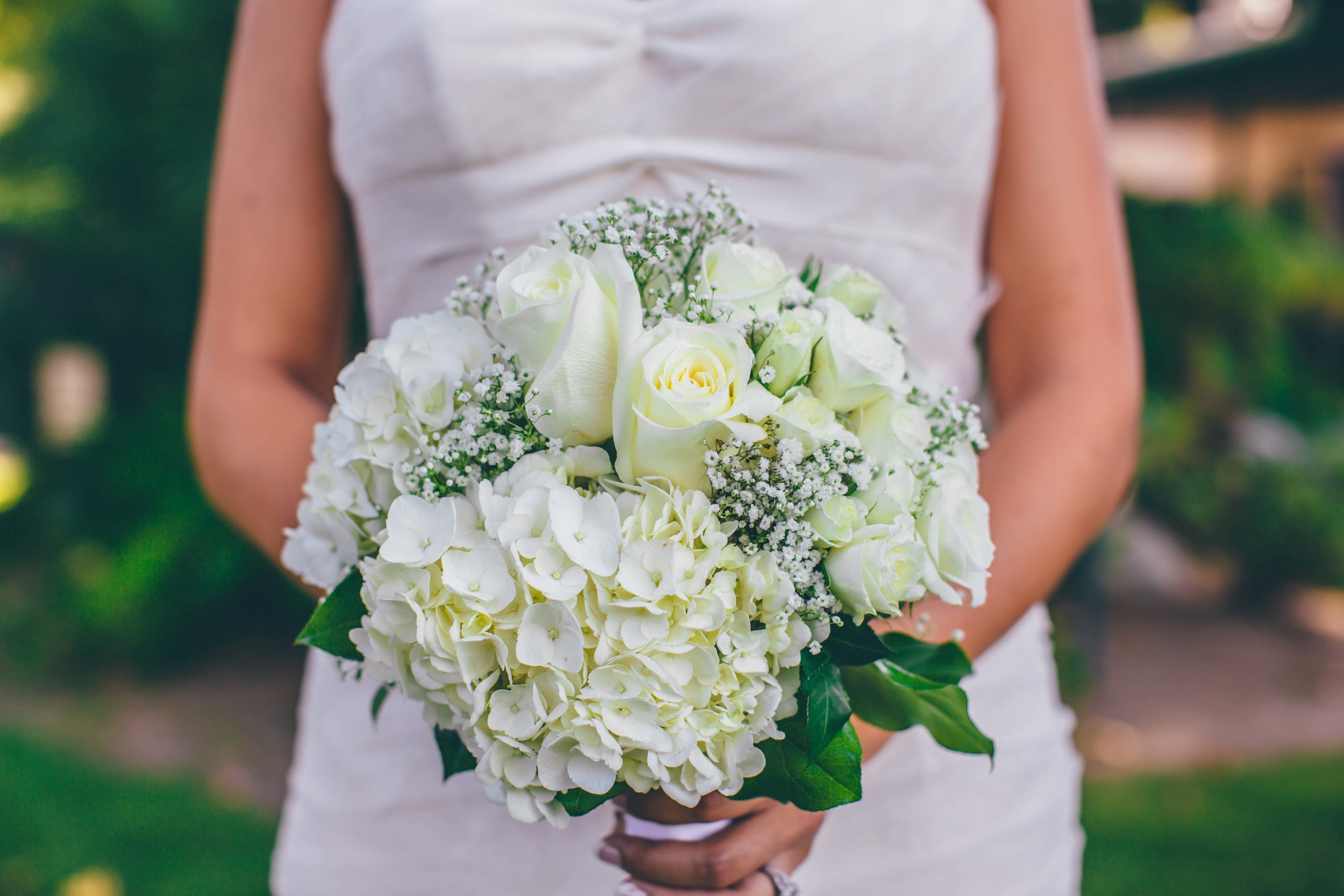 APavone-Photographer-Orange-County-Diamond-Bar-Wedding-043.jpg