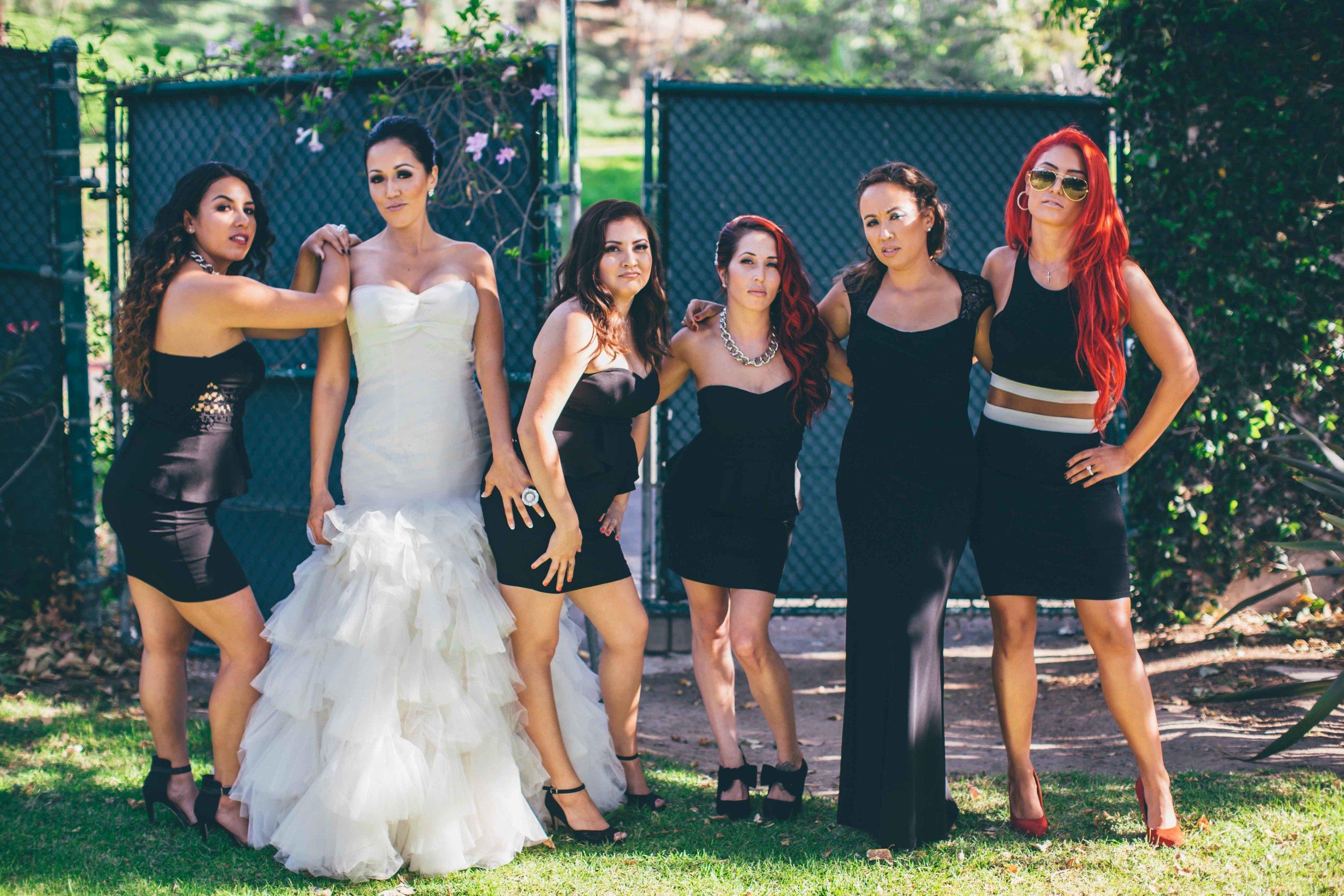 APavone-Photographer-Orange-County-Diamond-Bar-Wedding-046.jpg