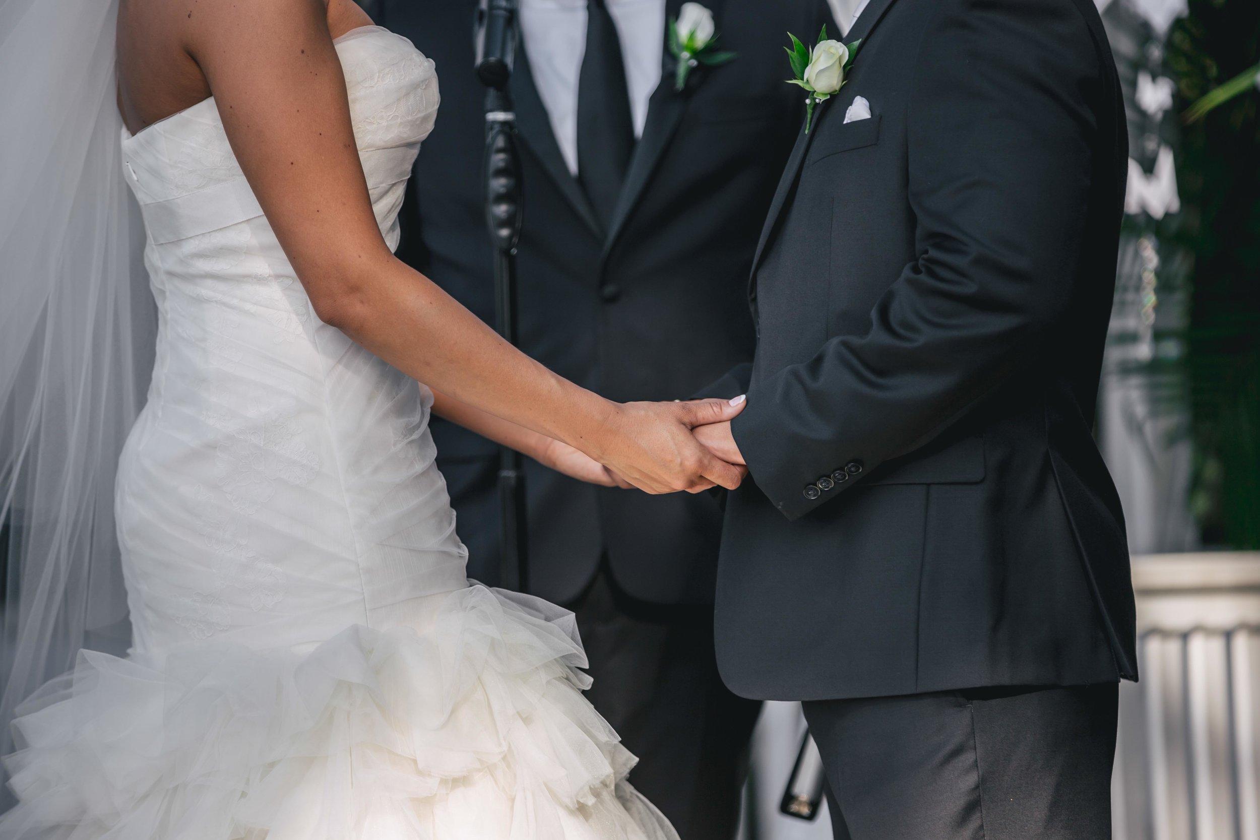 APavone-Photographer-Orange-County-Diamond-Bar-Wedding-055.jpg