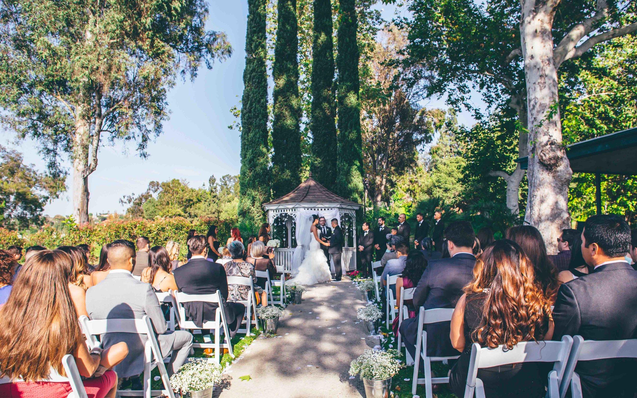 APavone-Photographer-Orange-County-Diamond-Bar-Wedding-056.jpg