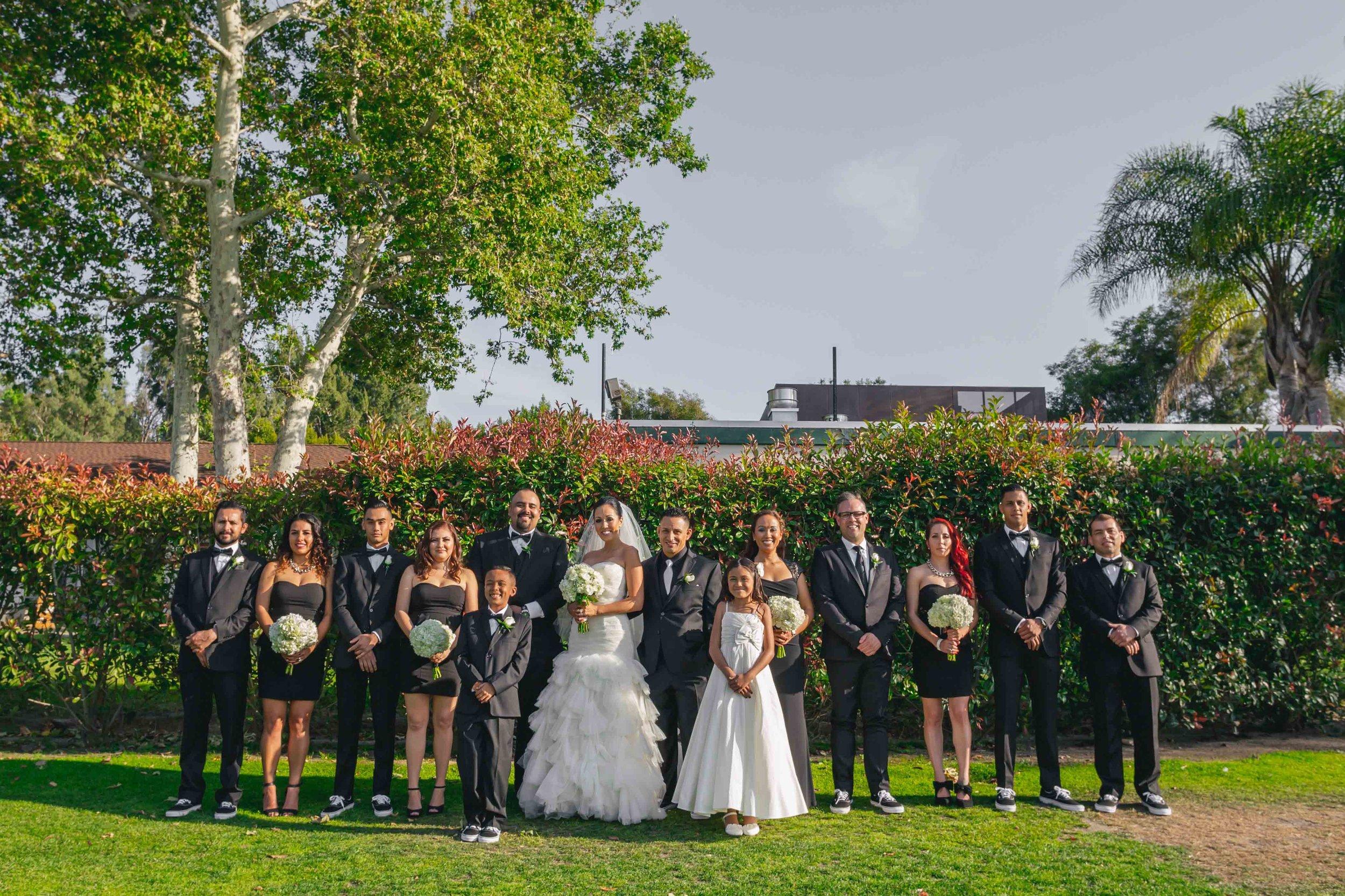 APavone-Photographer-Orange-County-Diamond-Bar-Wedding-062.jpg