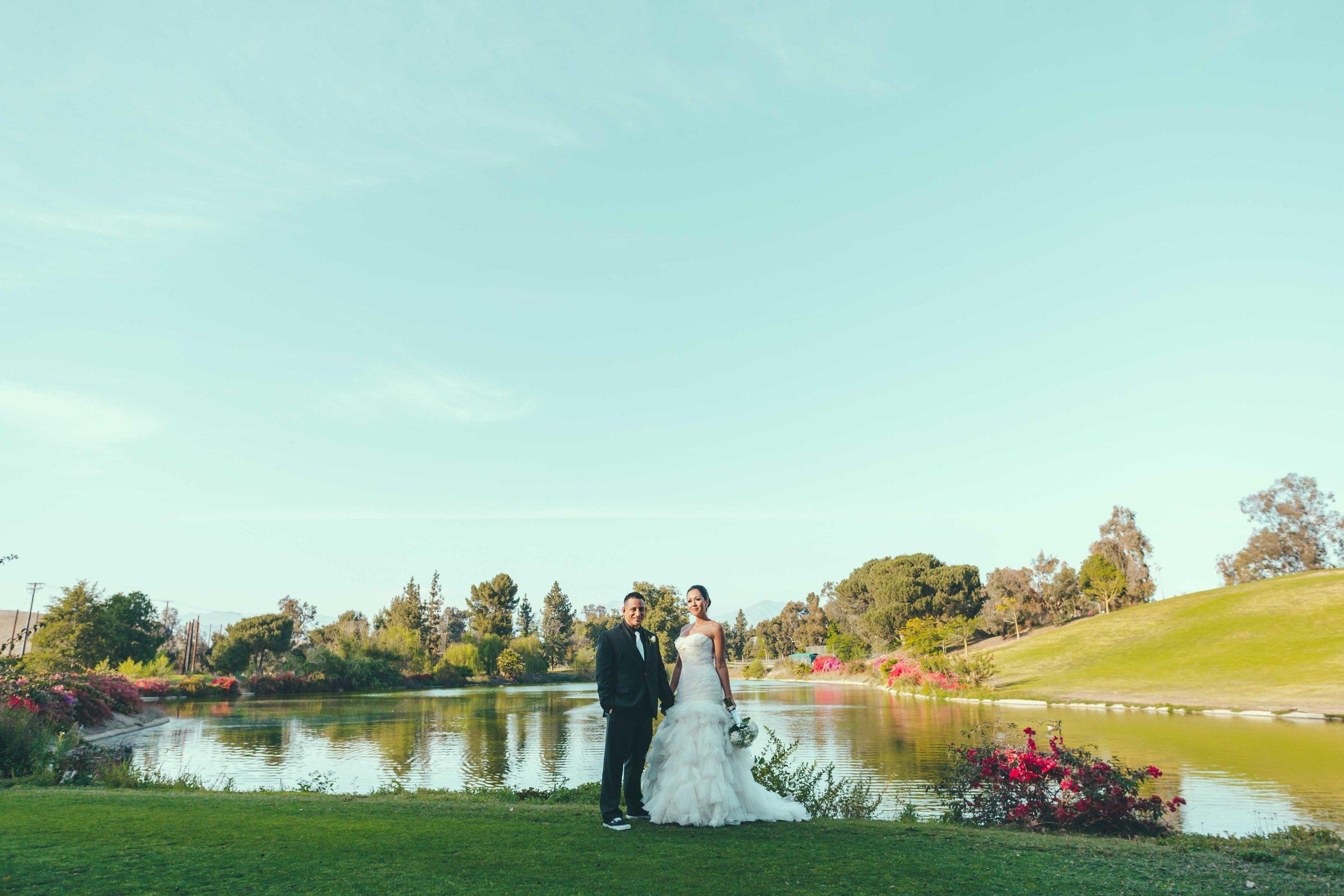APavone-Photographer-Orange-County-Diamond-Bar-Wedding-064.jpg