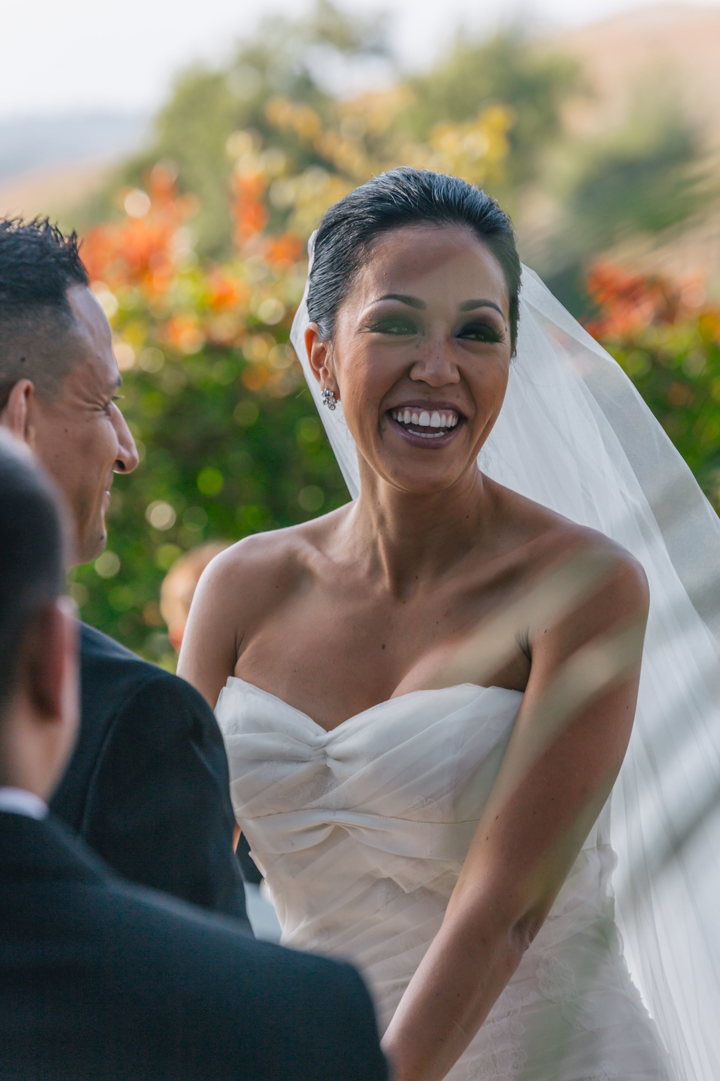 APavone-Photographer-Orange-County-Diamond-Bar-Wedding-058.jpg