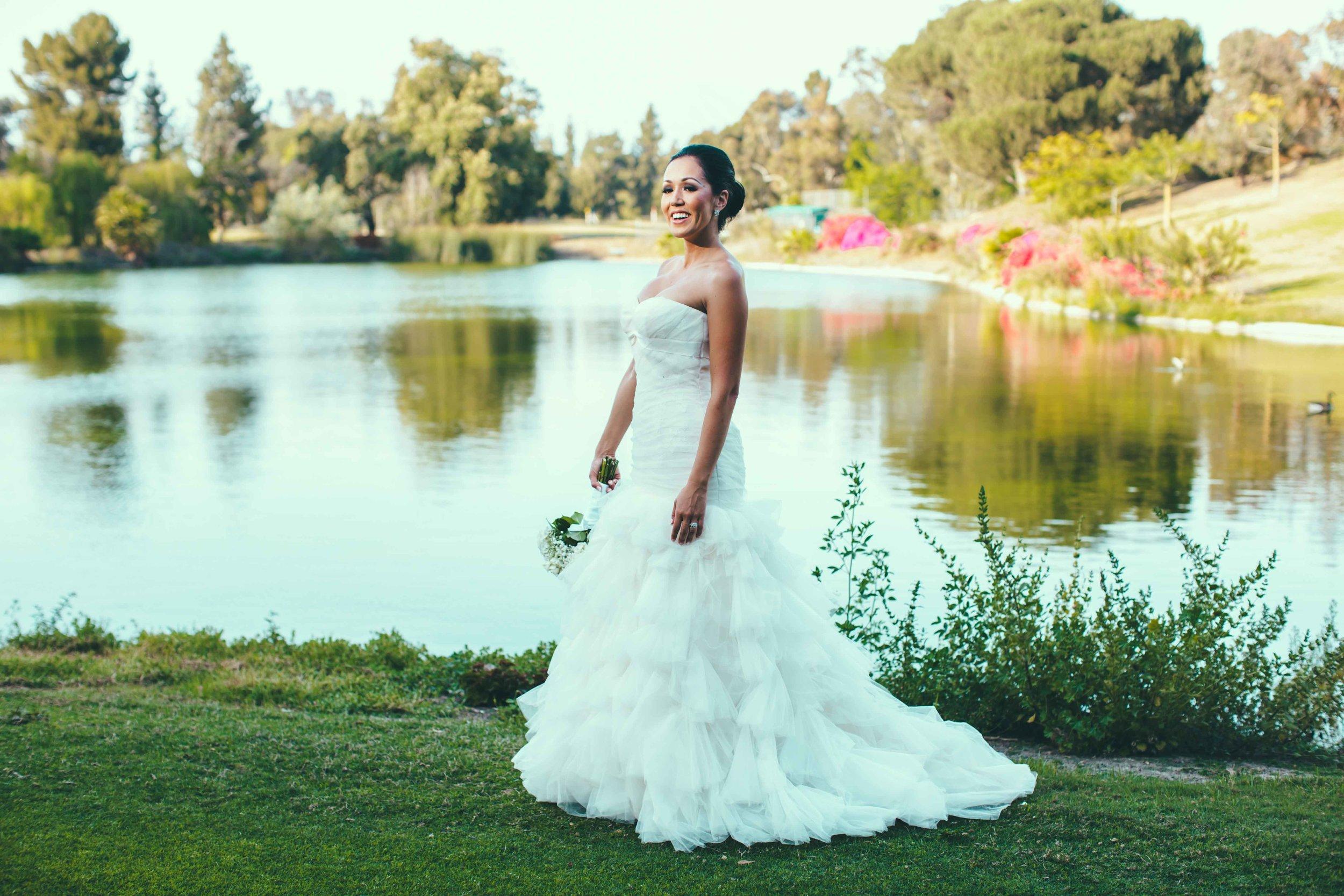 APavone-Photographer-Orange-County-Diamond-Bar-Wedding-067.jpg