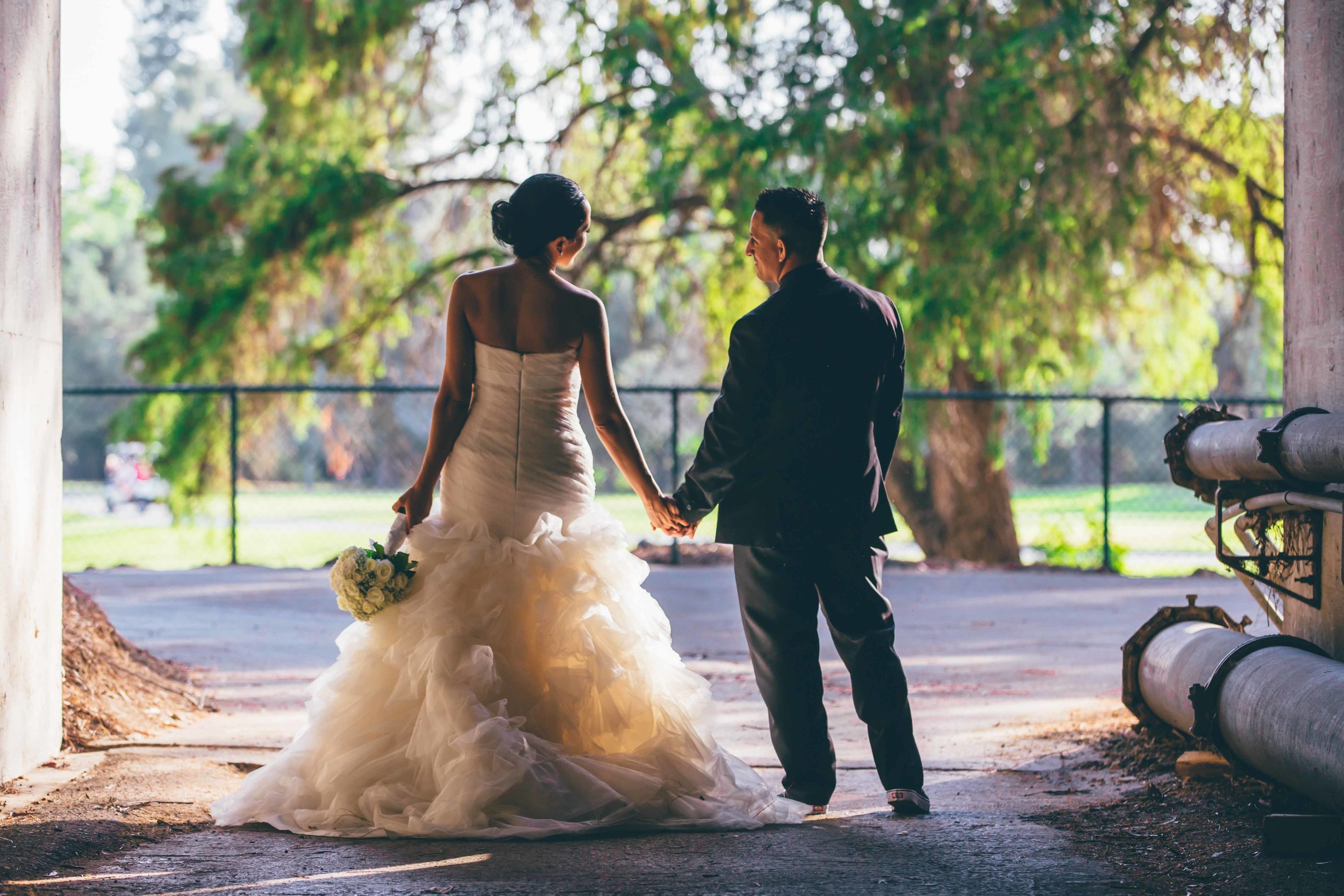 APavone-Photographer-Orange-County-Diamond-Bar-Wedding-070.jpg