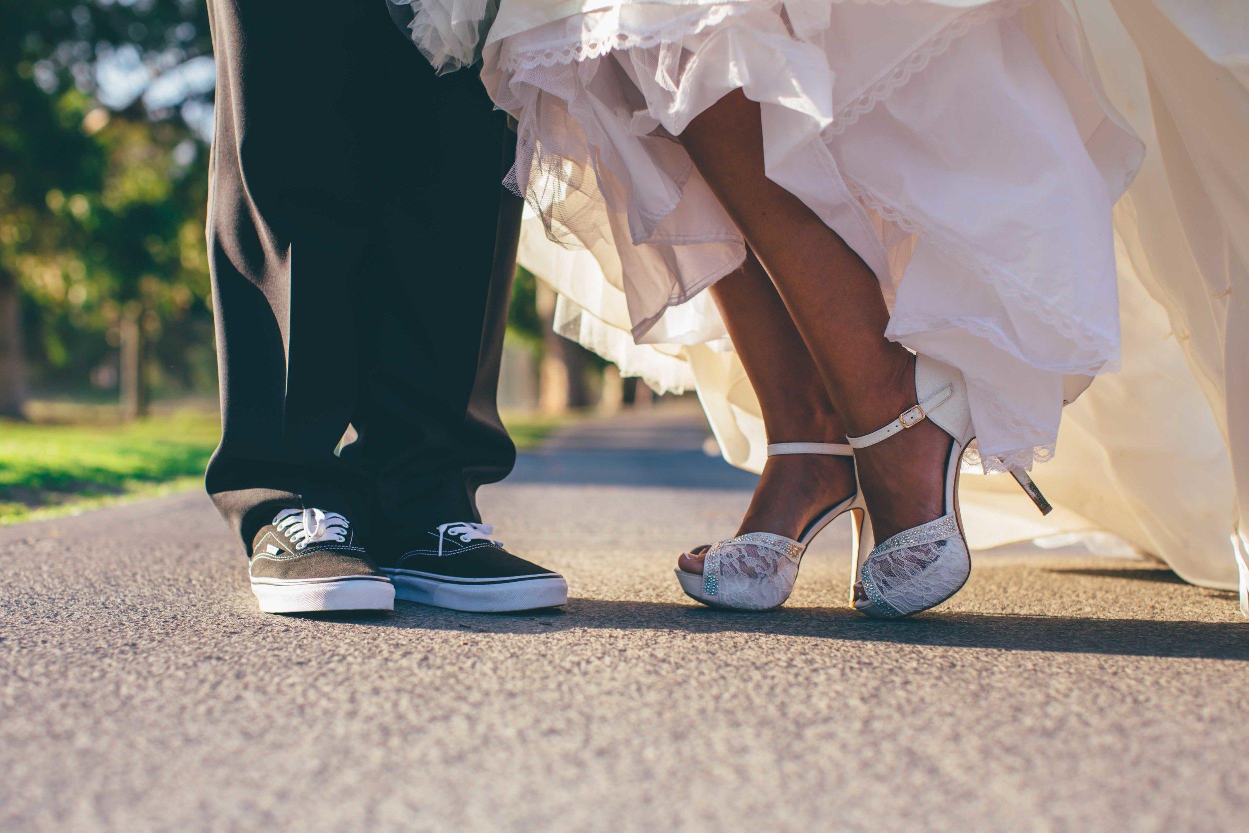 APavone-Photographer-Orange-County-Diamond-Bar-Wedding-072.jpg