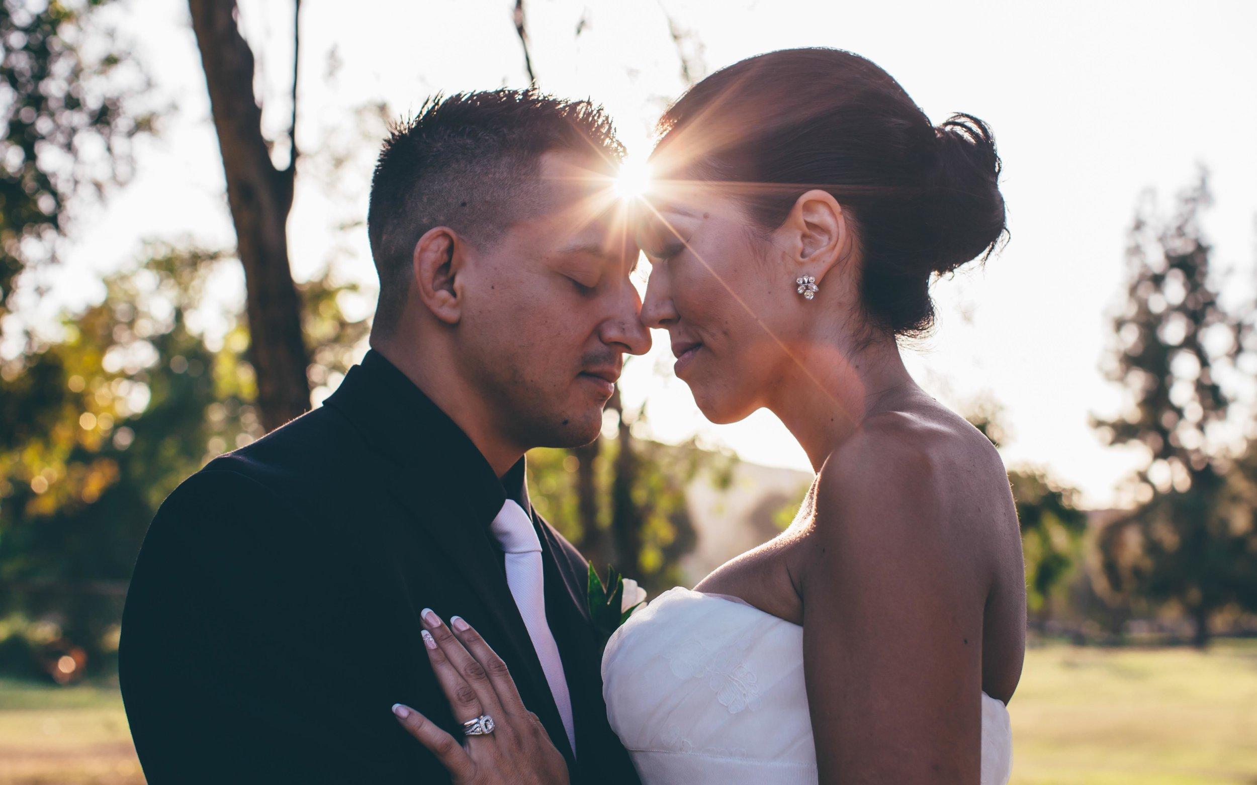 APavone-Photographer-Orange-County-Diamond-Bar-Wedding-075.jpg