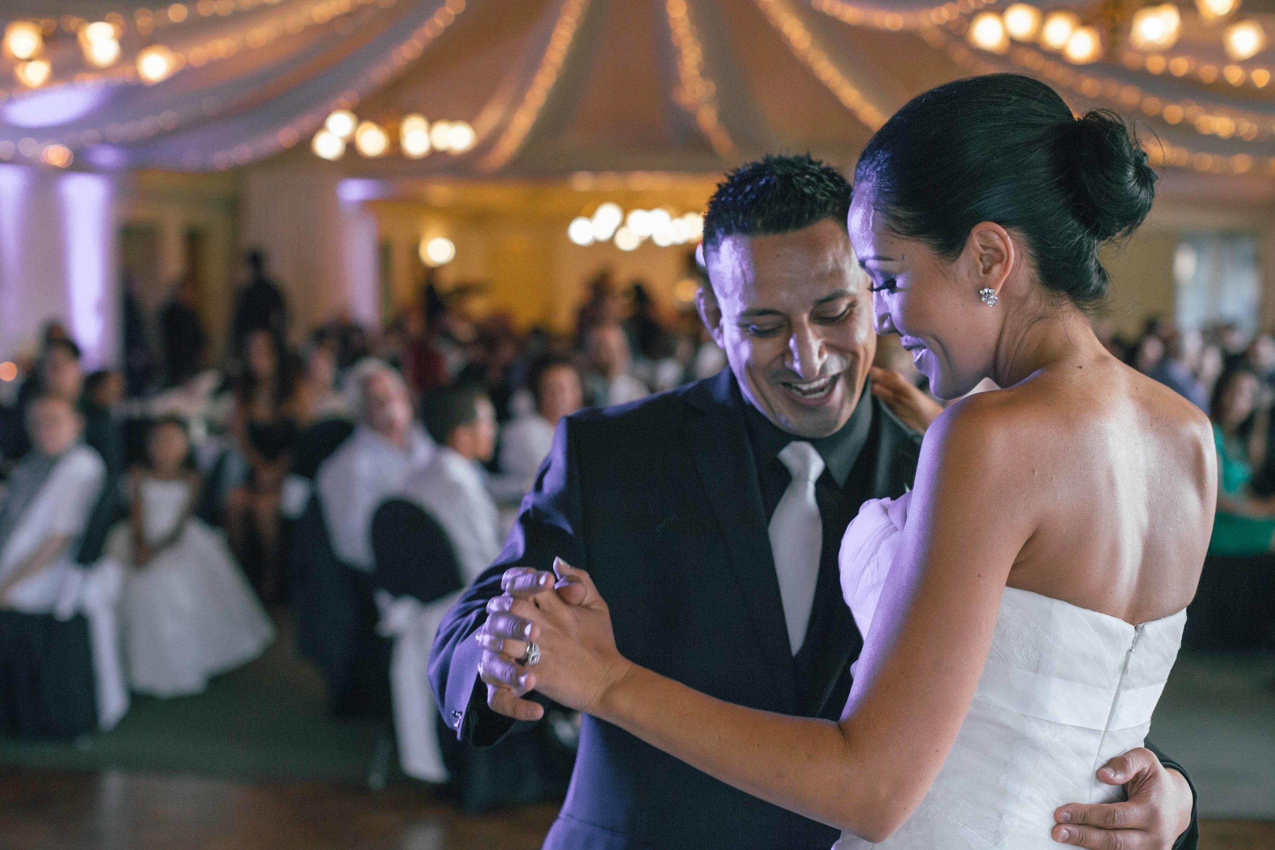 APavone-Photographer-Orange-County-Diamond-Bar-Wedding-079.jpg