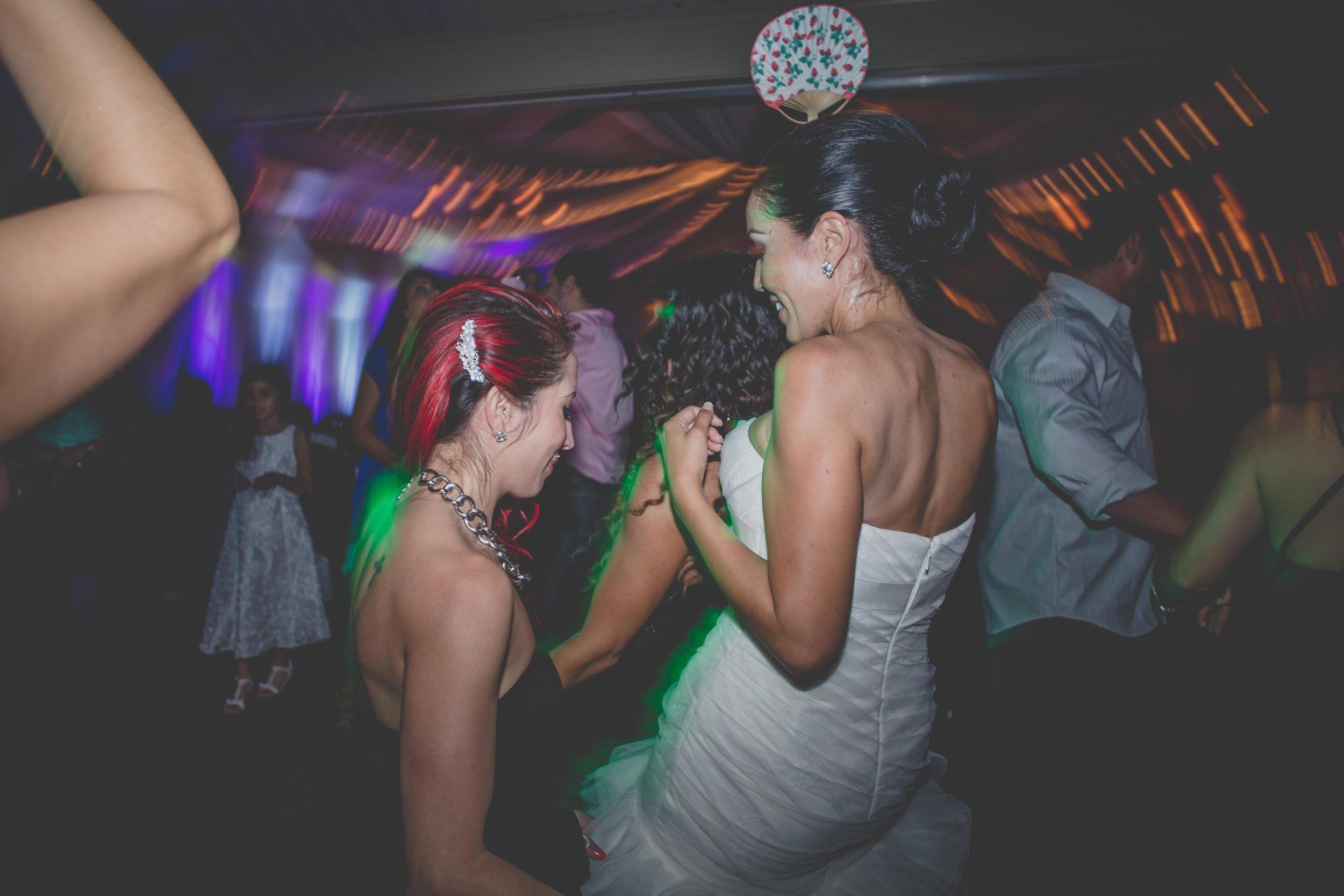 APavone-Photographer-Orange-County-Diamond-Bar-Wedding-082.jpg
