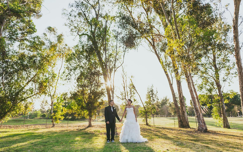 APavone-Photographer-Orange-County-Diamond-Bar-Wedding-092.jpg