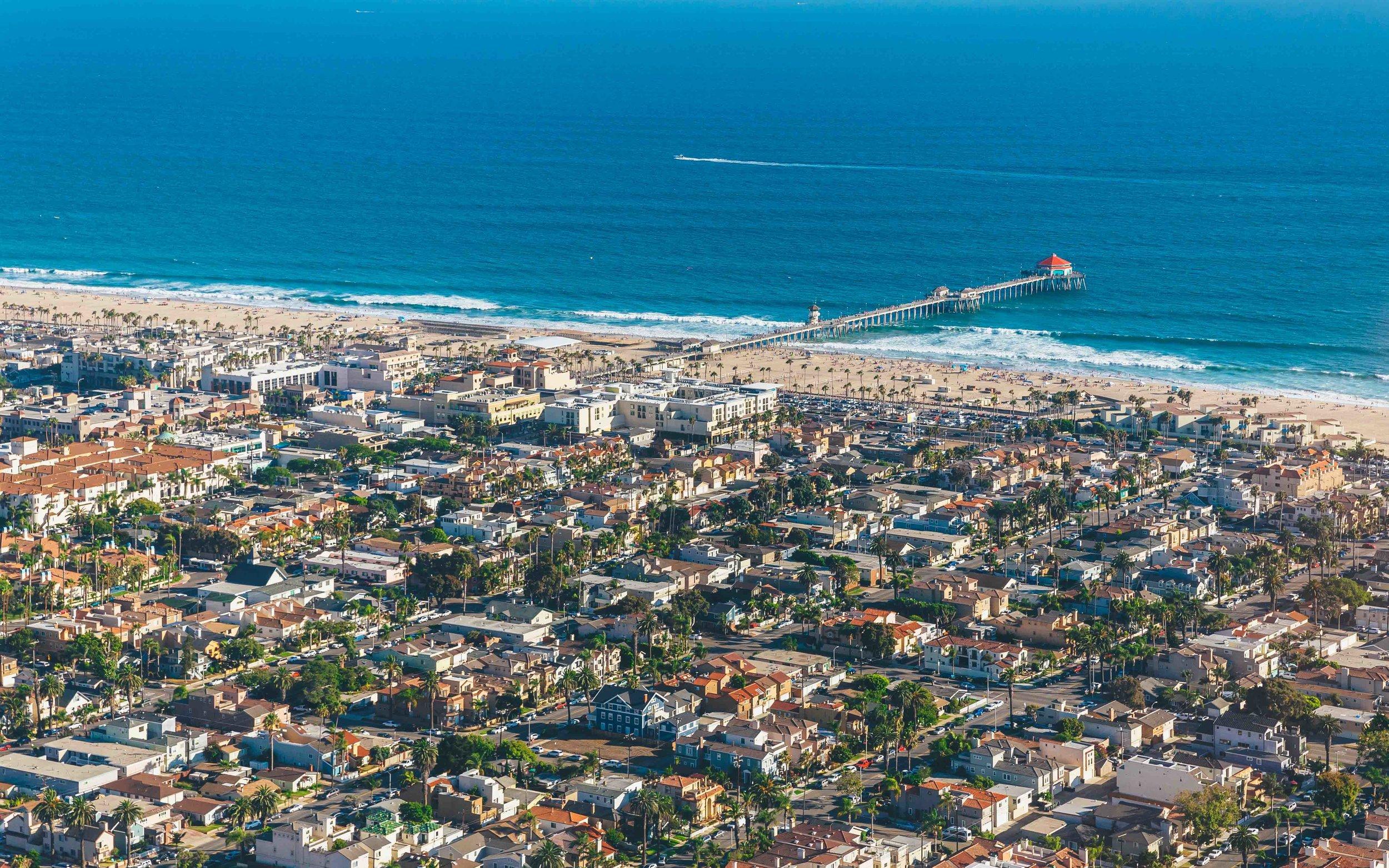 2015-LA-Aerial-001-sm.jpg