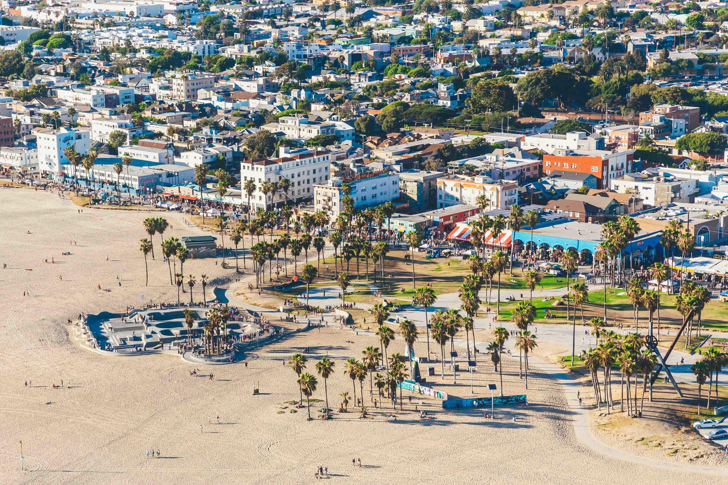 2015-LA-Aerial-006-sm.jpg