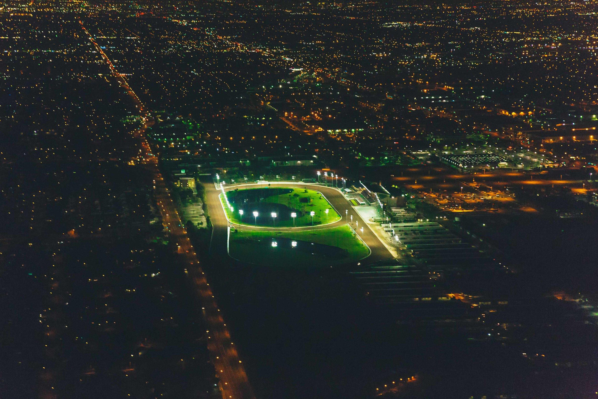 2015-LA-Aerial-009-sm.jpg