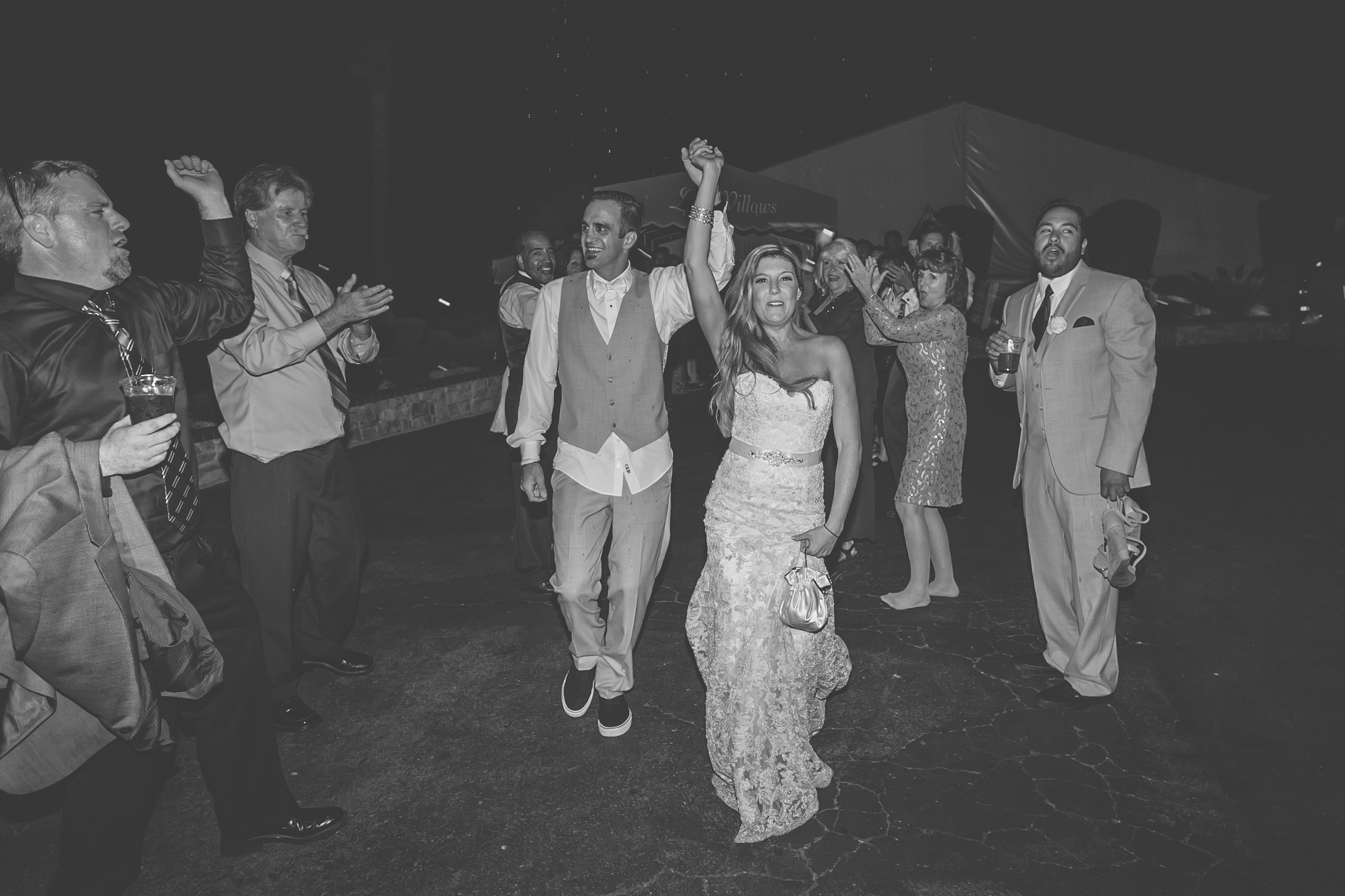 2015-EstradaWedding-FallbrookCA-APavone-0349.jpg