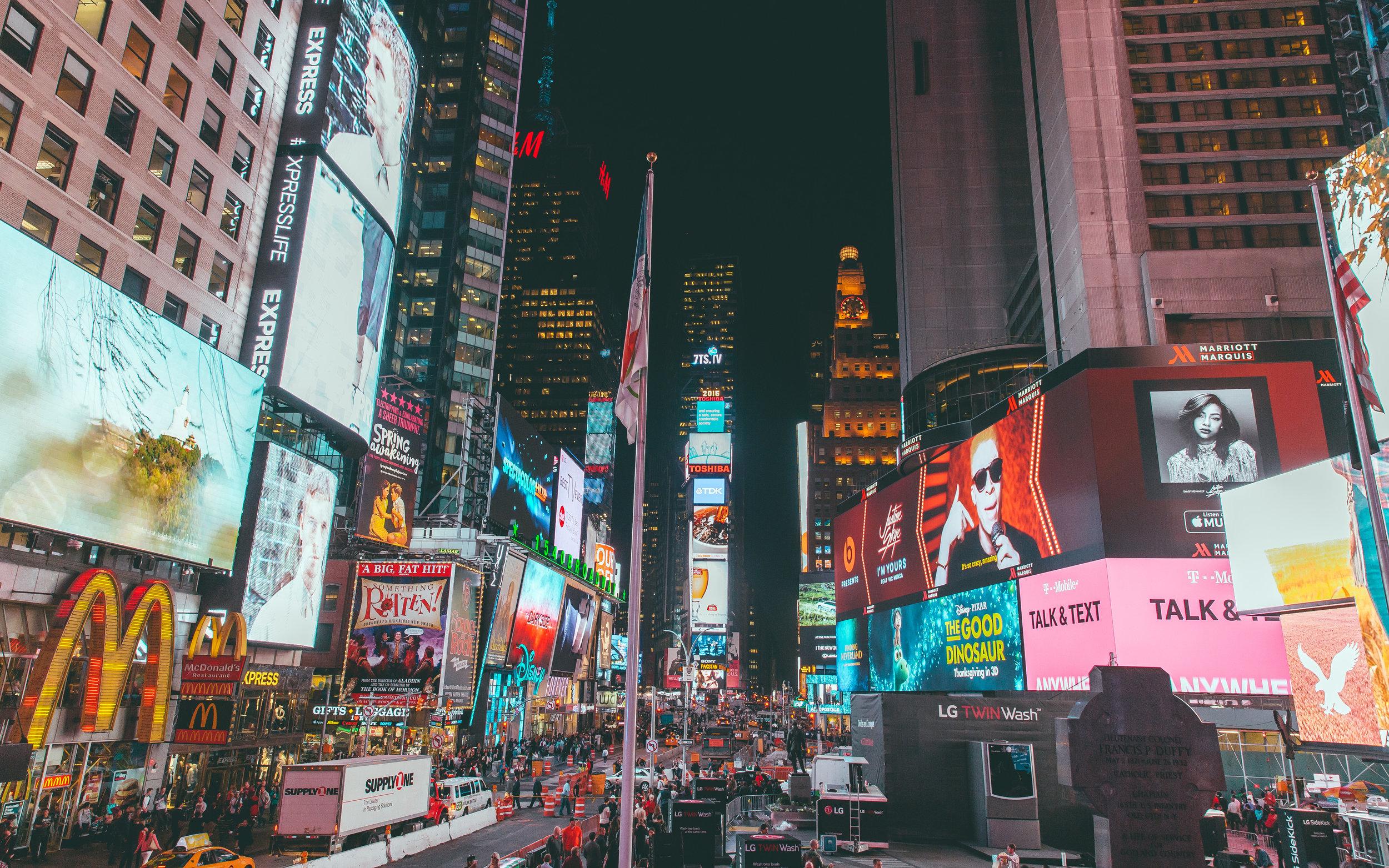 2015-NY-Day01-005.jpg