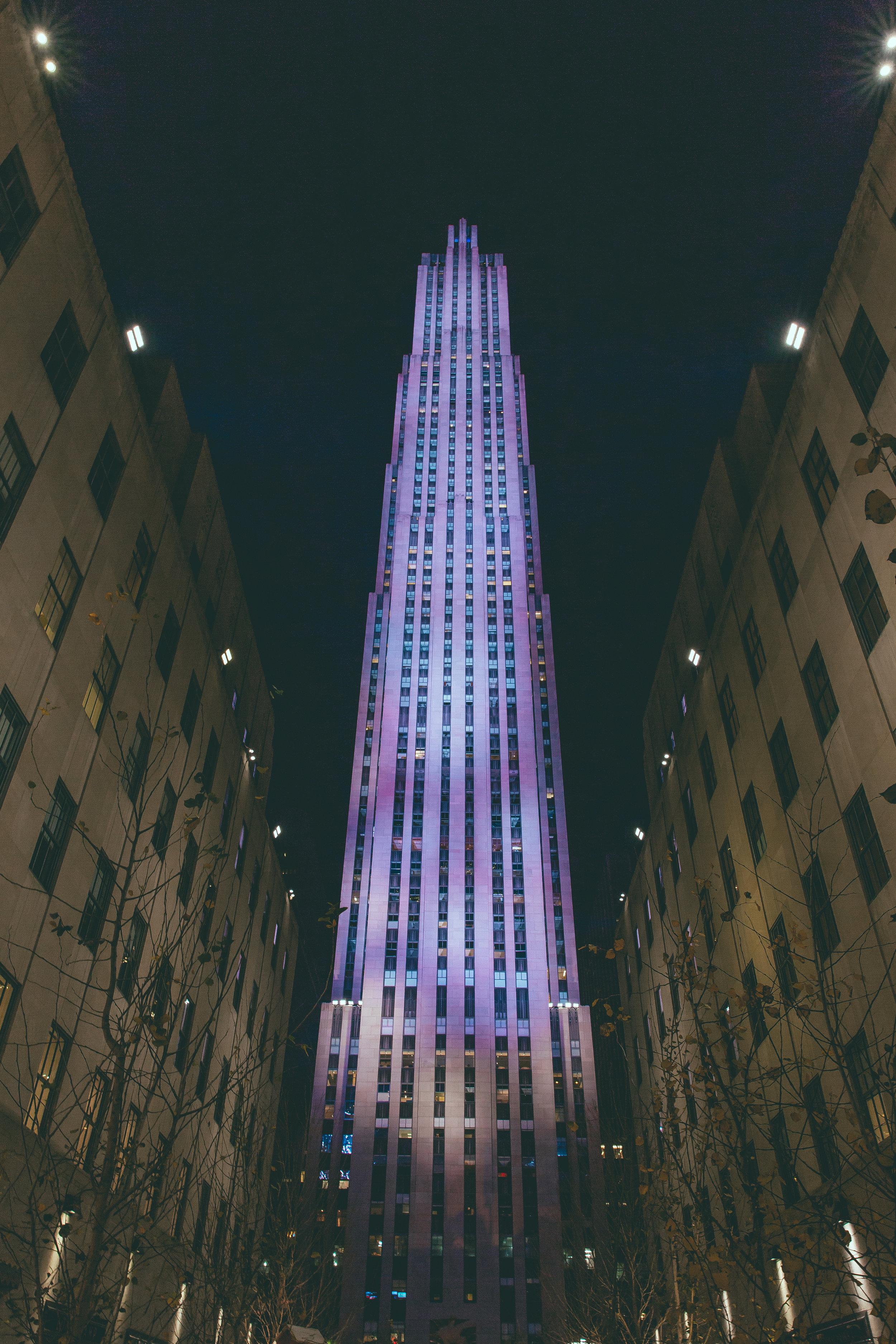 2015-NY-Day01-023.jpg