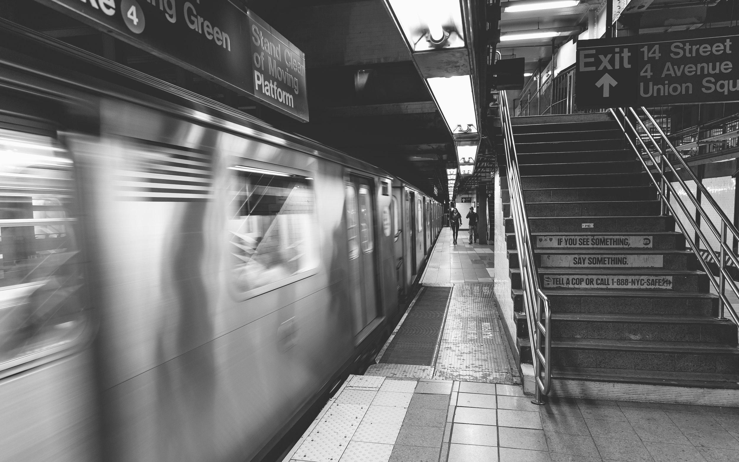2015-NY-Day01-024.jpg